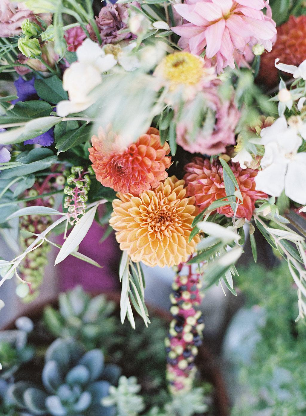 Meghan Mehan Photography - California Wedding Photography - Sacramento Wedding 038.jpg