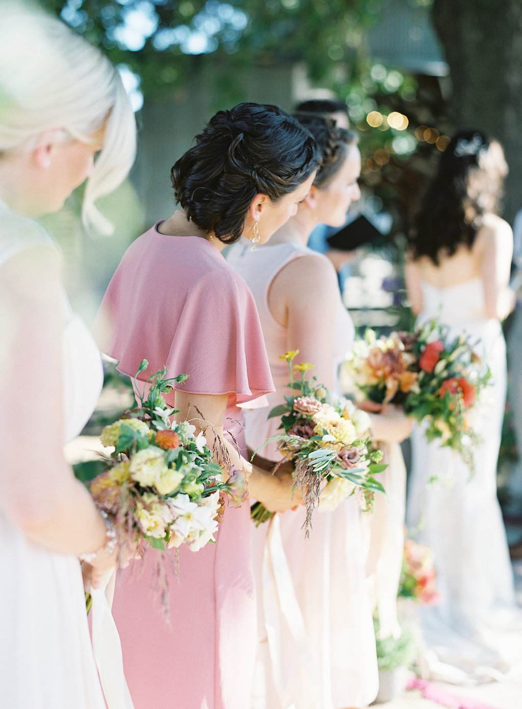 Meghan Mehan Photography - California Wedding Photography - Sacramento Wedding 043.jpg
