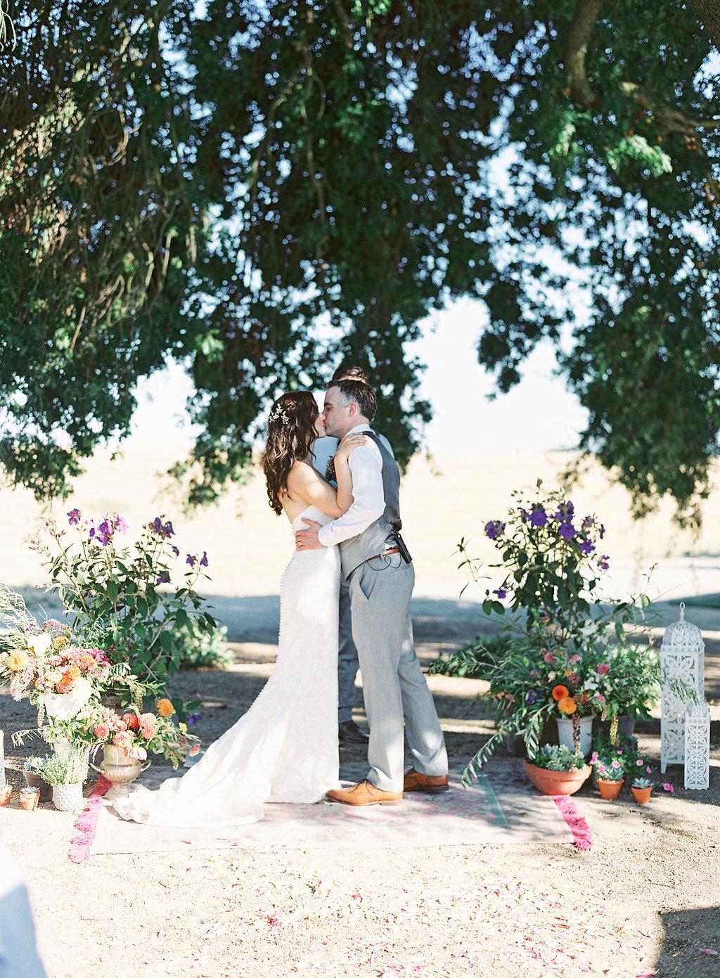 Meghan Mehan Photography - California Wedding Photography - Sacramento Wedding 046.jpg