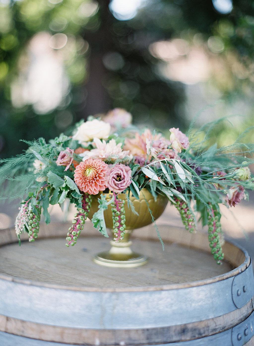 Meghan Mehan Photography - California Wedding Photography - Sacramento Wedding 049.jpg