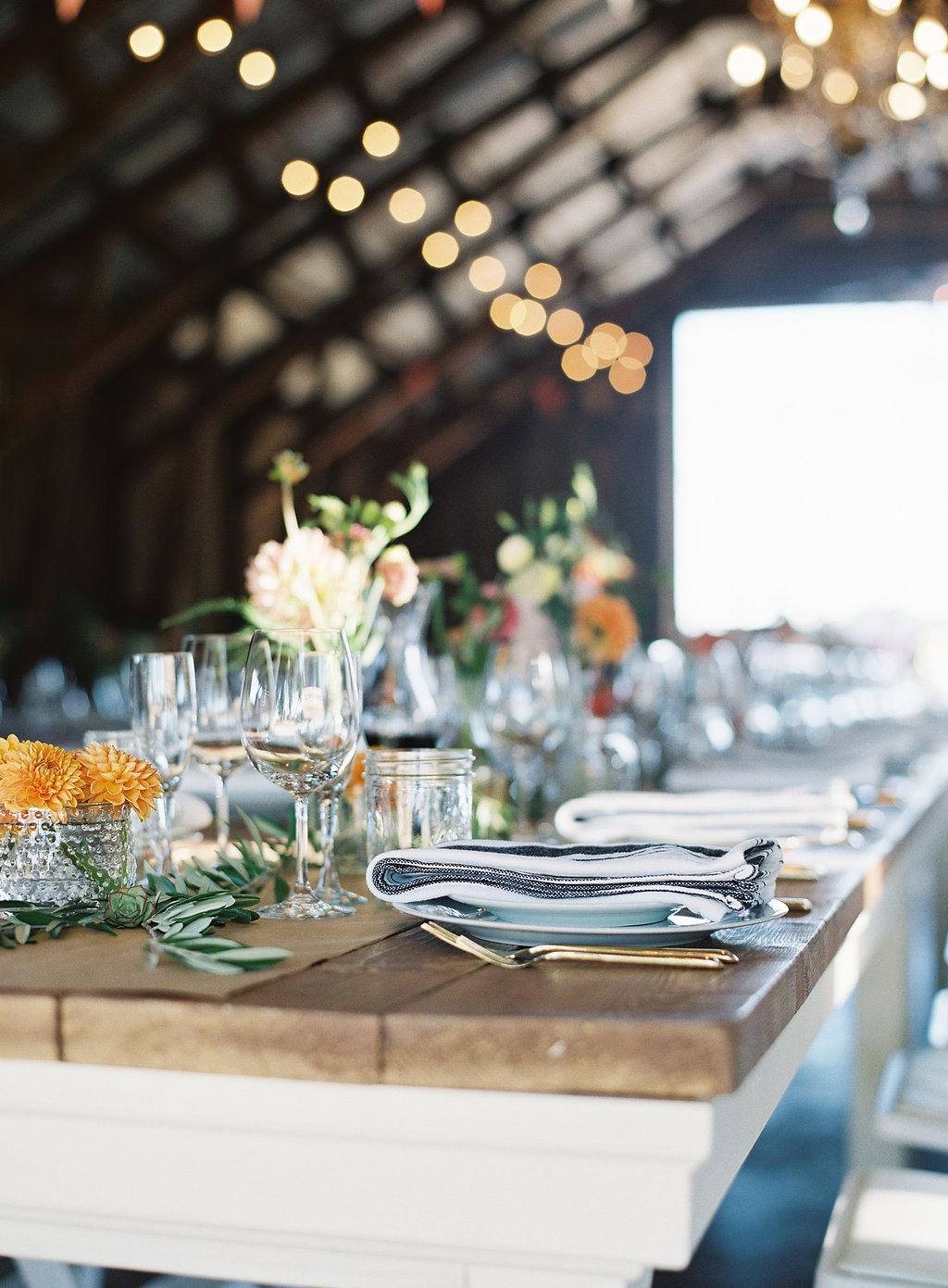 Meghan Mehan Photography - California Wedding Photography - Sacramento Wedding 059.jpg