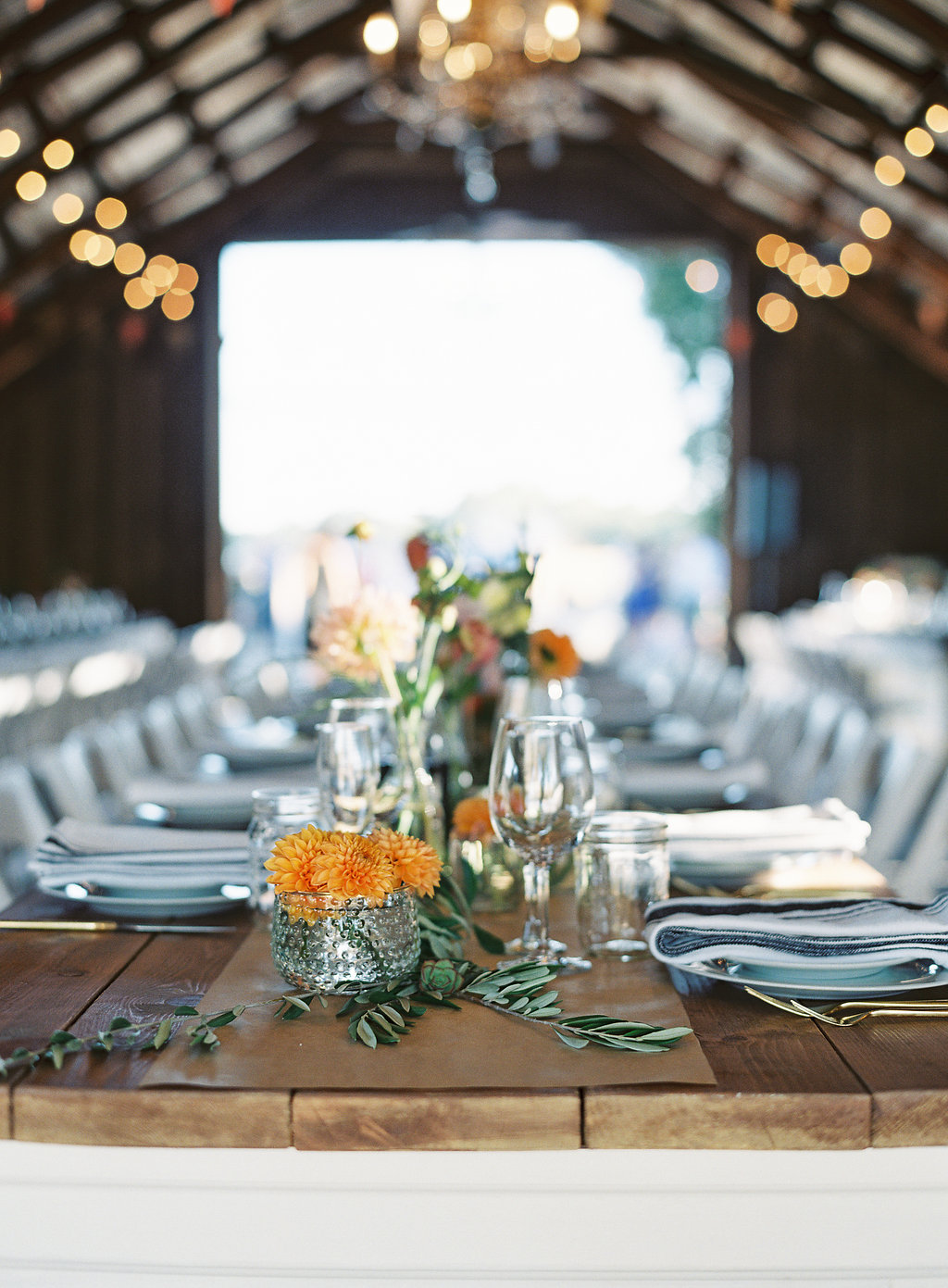 Meghan Mehan Photography - California Wedding Photography - Sacramento Wedding 069.jpg