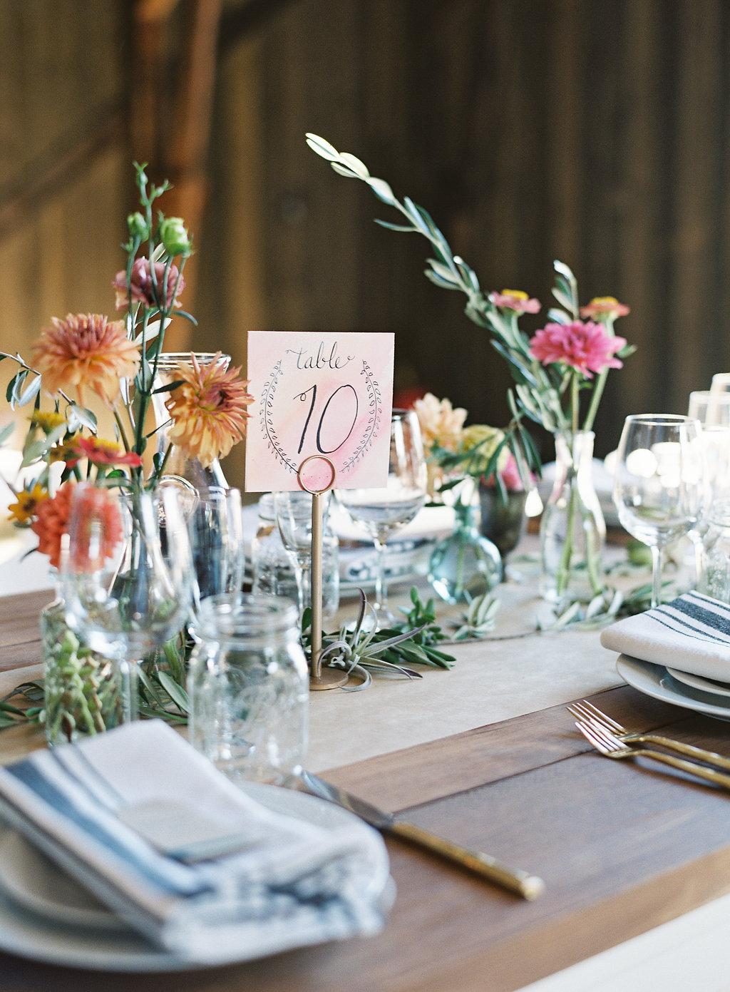 Meghan Mehan Photography - California Wedding Photography - Sacramento Wedding 071.jpg