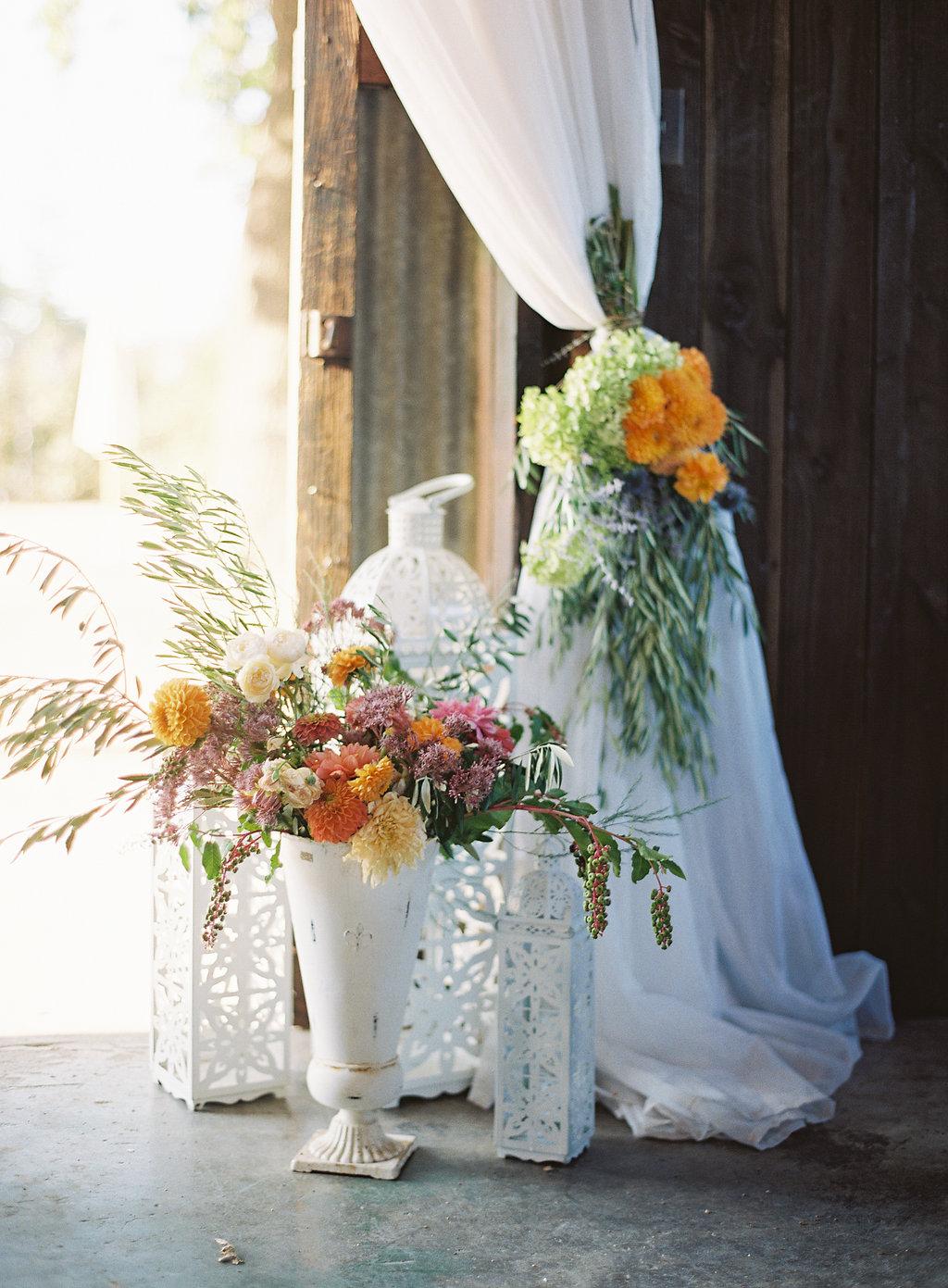 Meghan Mehan Photography - California Wedding Photography - Sacramento Wedding 072.jpg