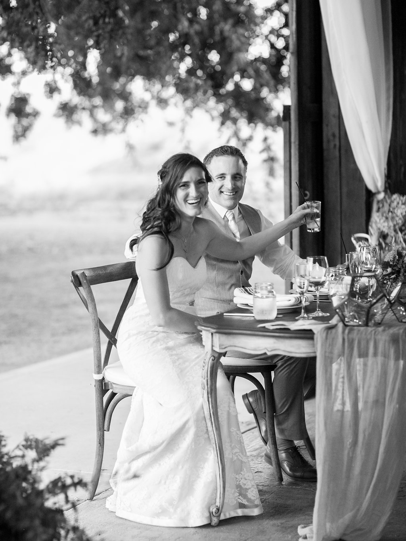 Meghan Mehan Photography - California Wedding Photography - Sacramento Wedding 079.jpg