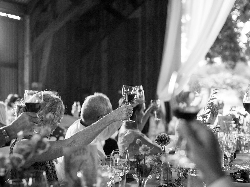 Meghan Mehan Photography - California Wedding Photography - Sacramento Wedding 080.jpg