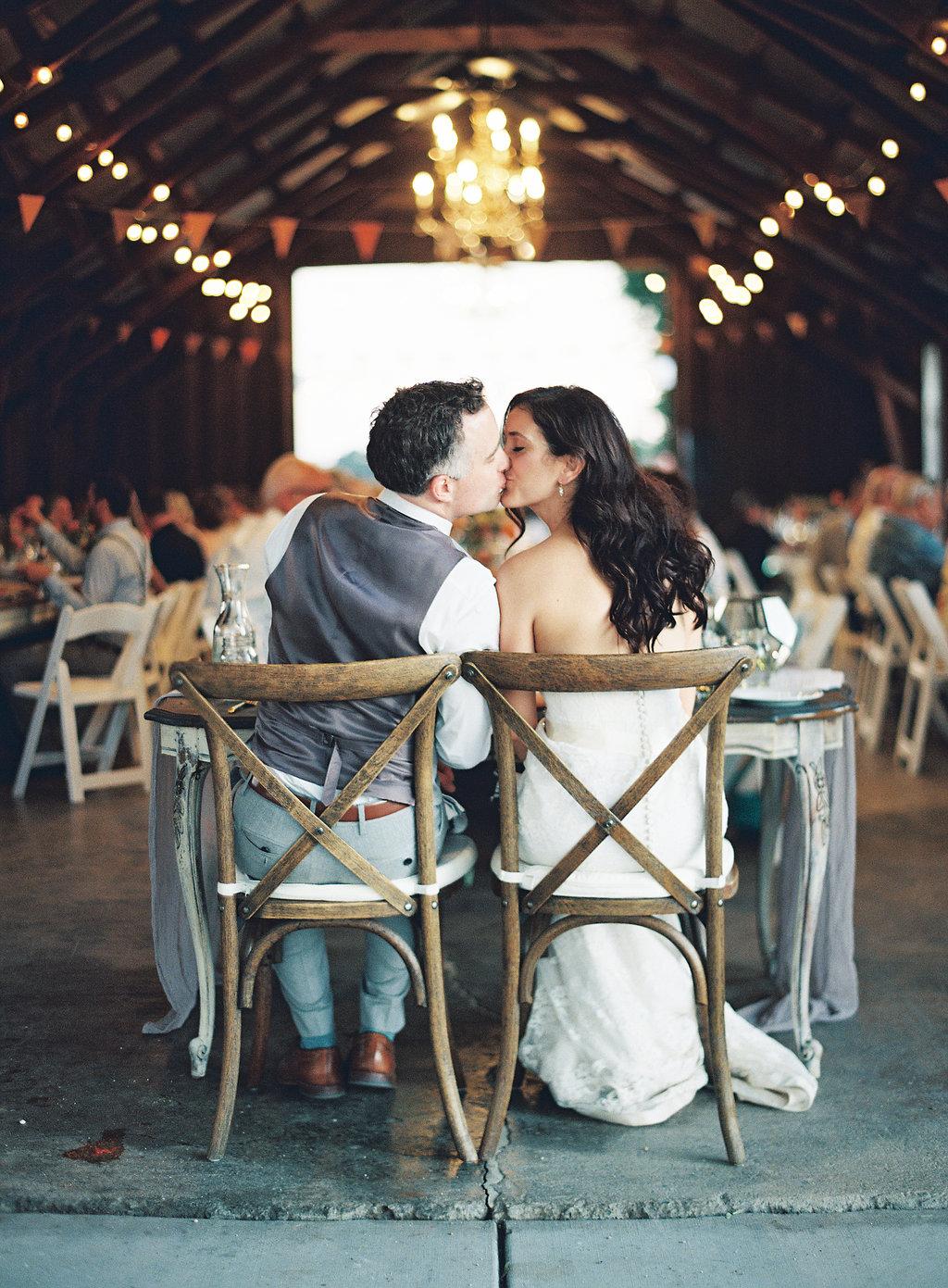 Meghan Mehan Photography - California Wedding Photography - Sacramento Wedding 084.jpg