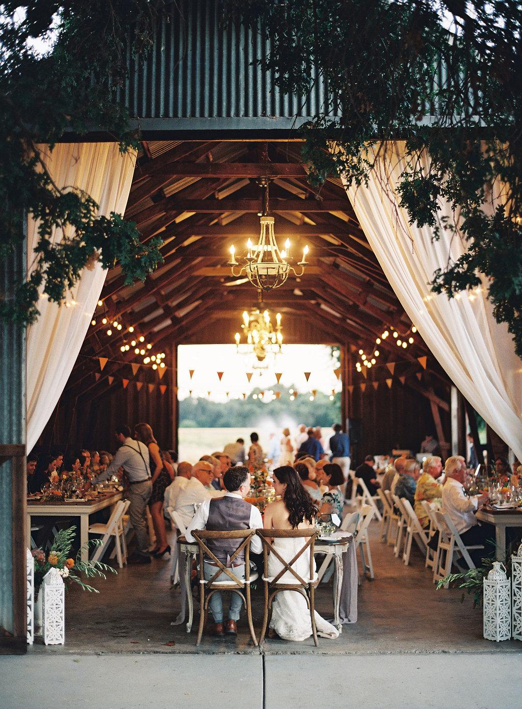 Meghan Mehan Photography - California Wedding Photography - Sacramento Wedding 083.jpg