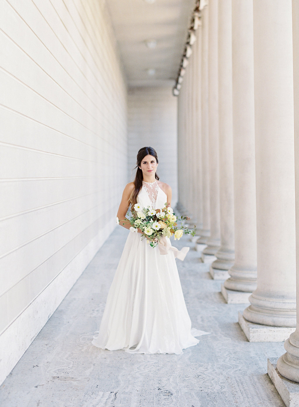 Meghan Mehan Photography - California Wedding Photography - Legion of Honor 002.jpg