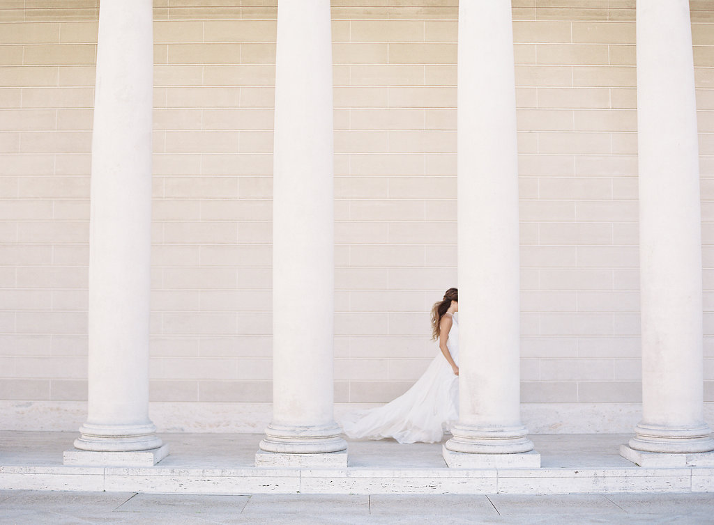 Meghan Mehan Photography - California Wedding Photography - Legion of Honor 018.jpg
