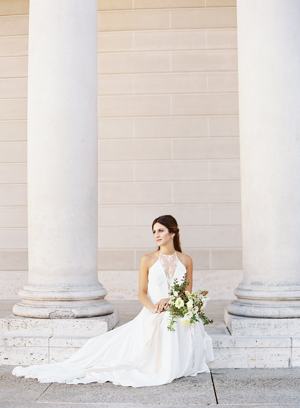 Meghan Mehan Photography - California Wedding Photography - Legion of Honor 024.jpg