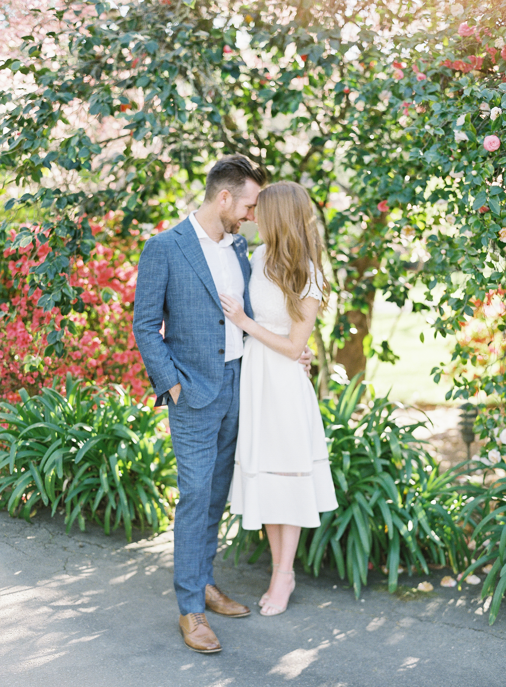 Meghan Mehan Photography - Napa Engagement Session 014.jpg