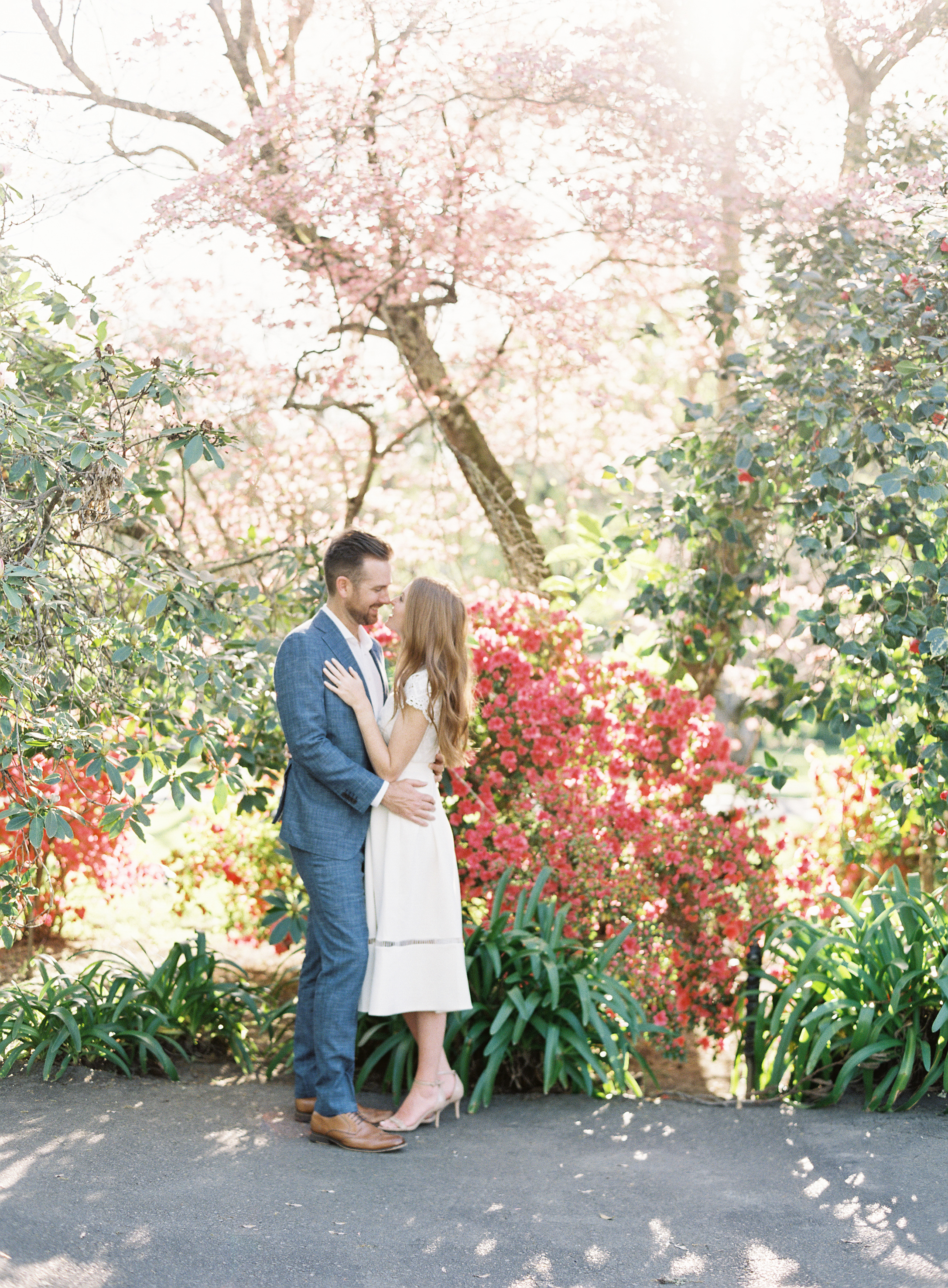 Meghan Mehan Photography - Napa Engagement Session 017.jpg