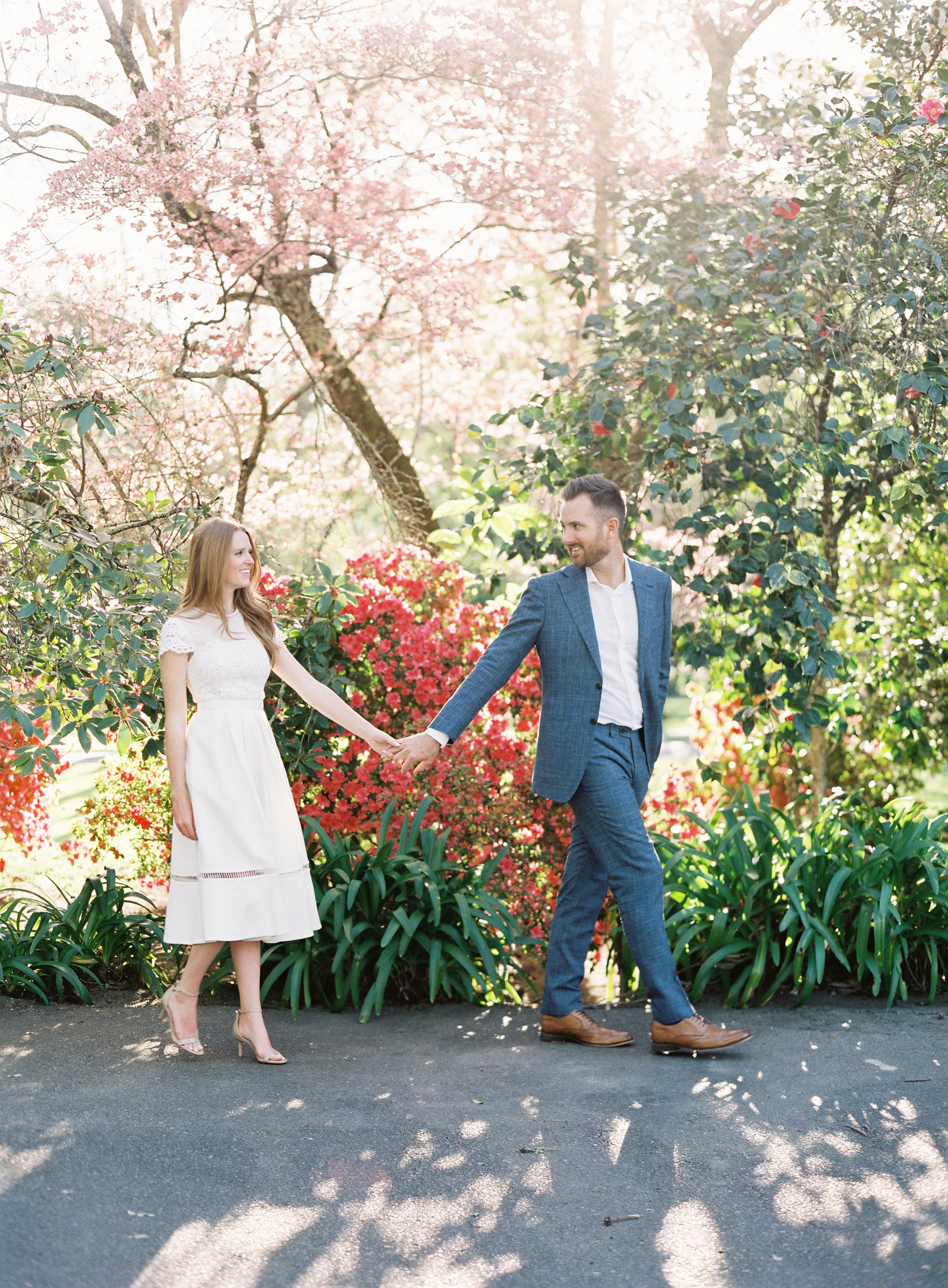 Meghan Mehan Photography - Napa Engagement Session 020.jpg