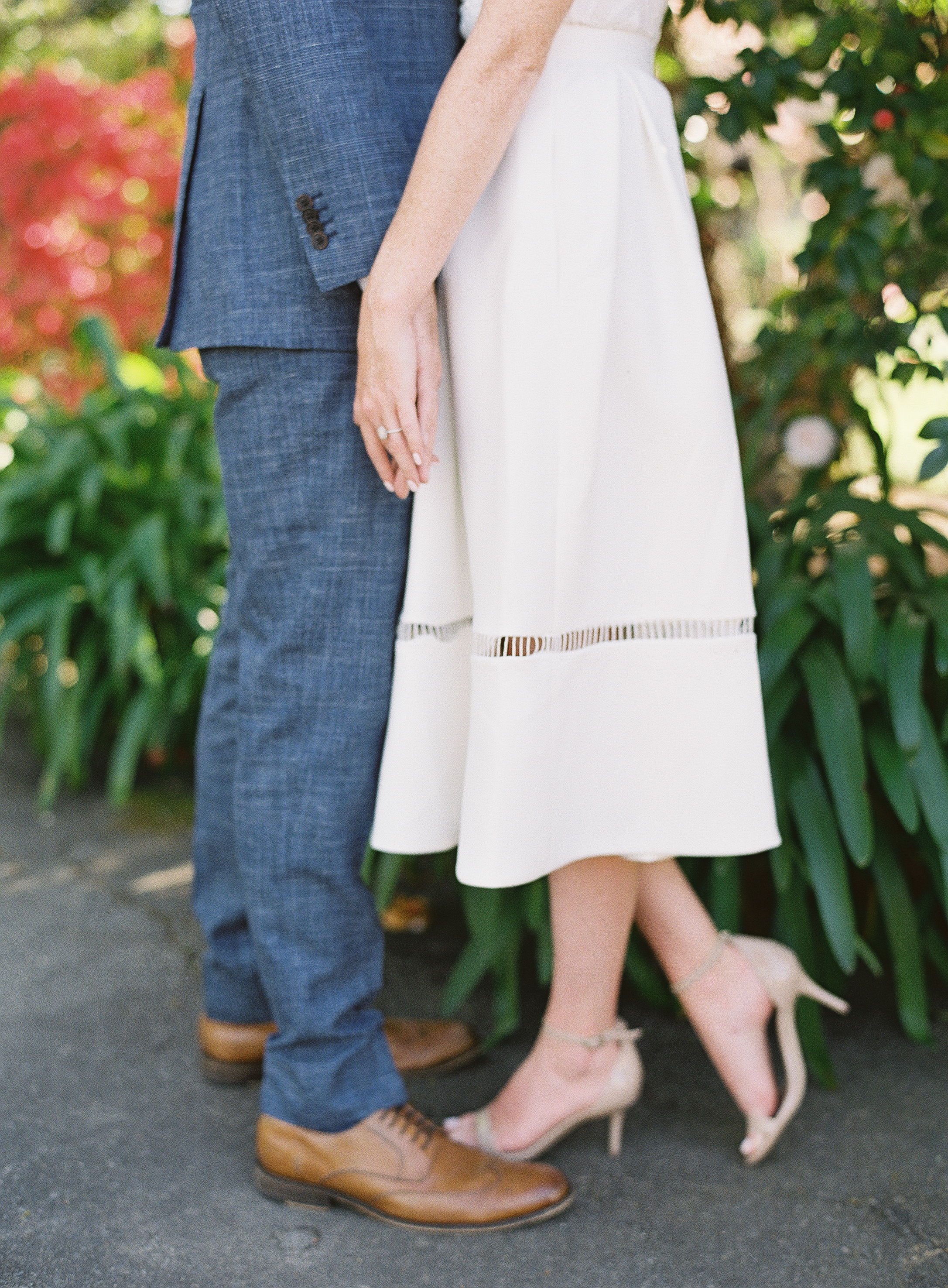 Meghan Mehan Photography - Napa Engagement Session 026.jpg