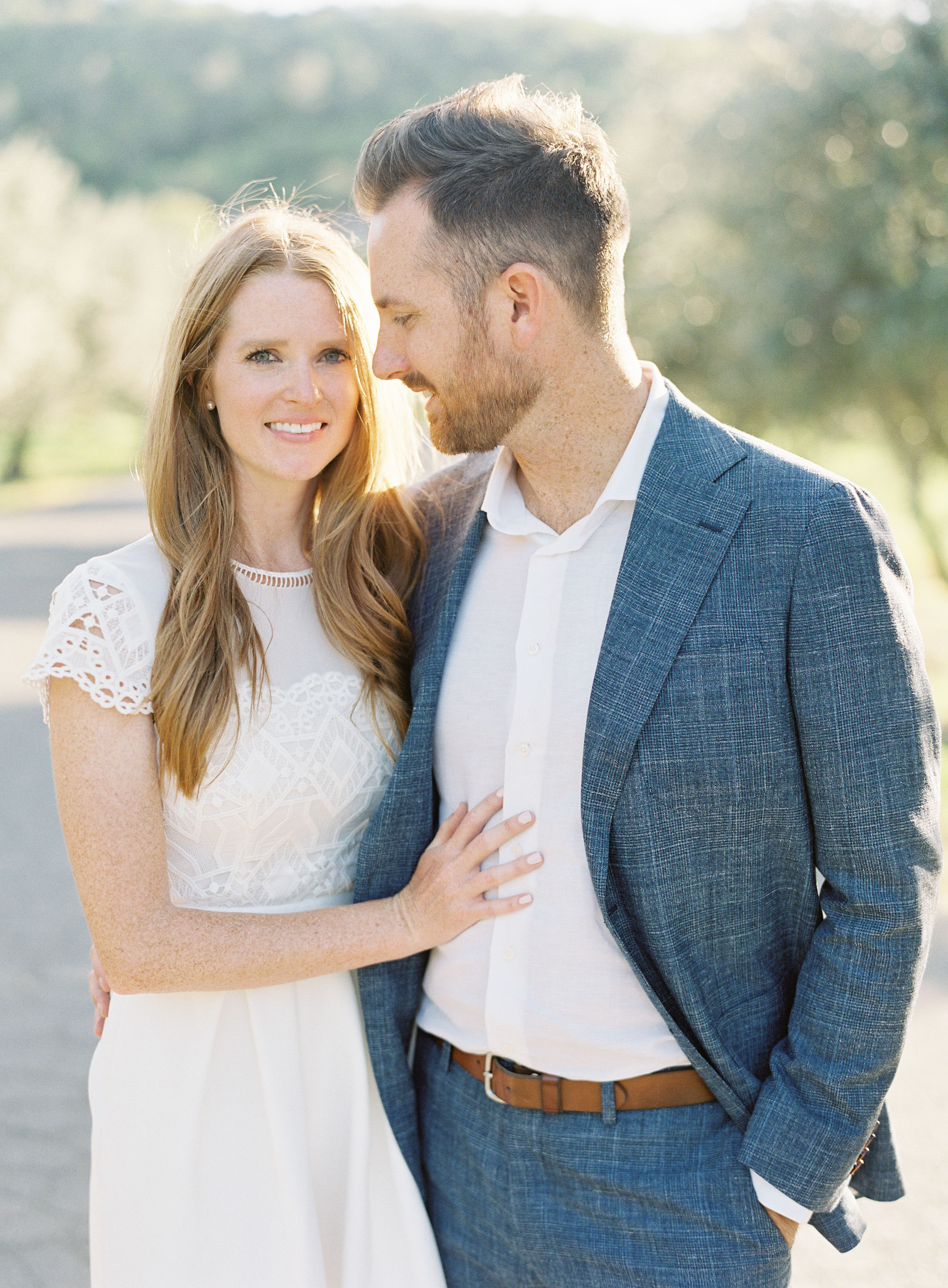 Meghan Mehan Photography - Napa Engagement Session 035.jpg