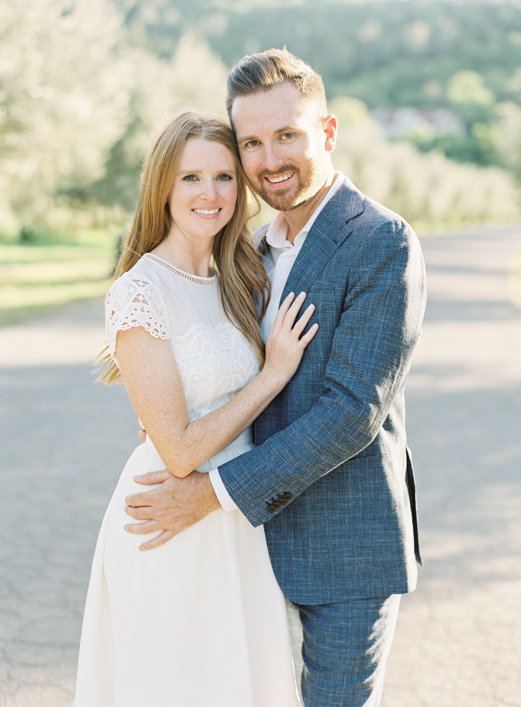Meghan Mehan Photography - Napa Engagement Session 037.jpg