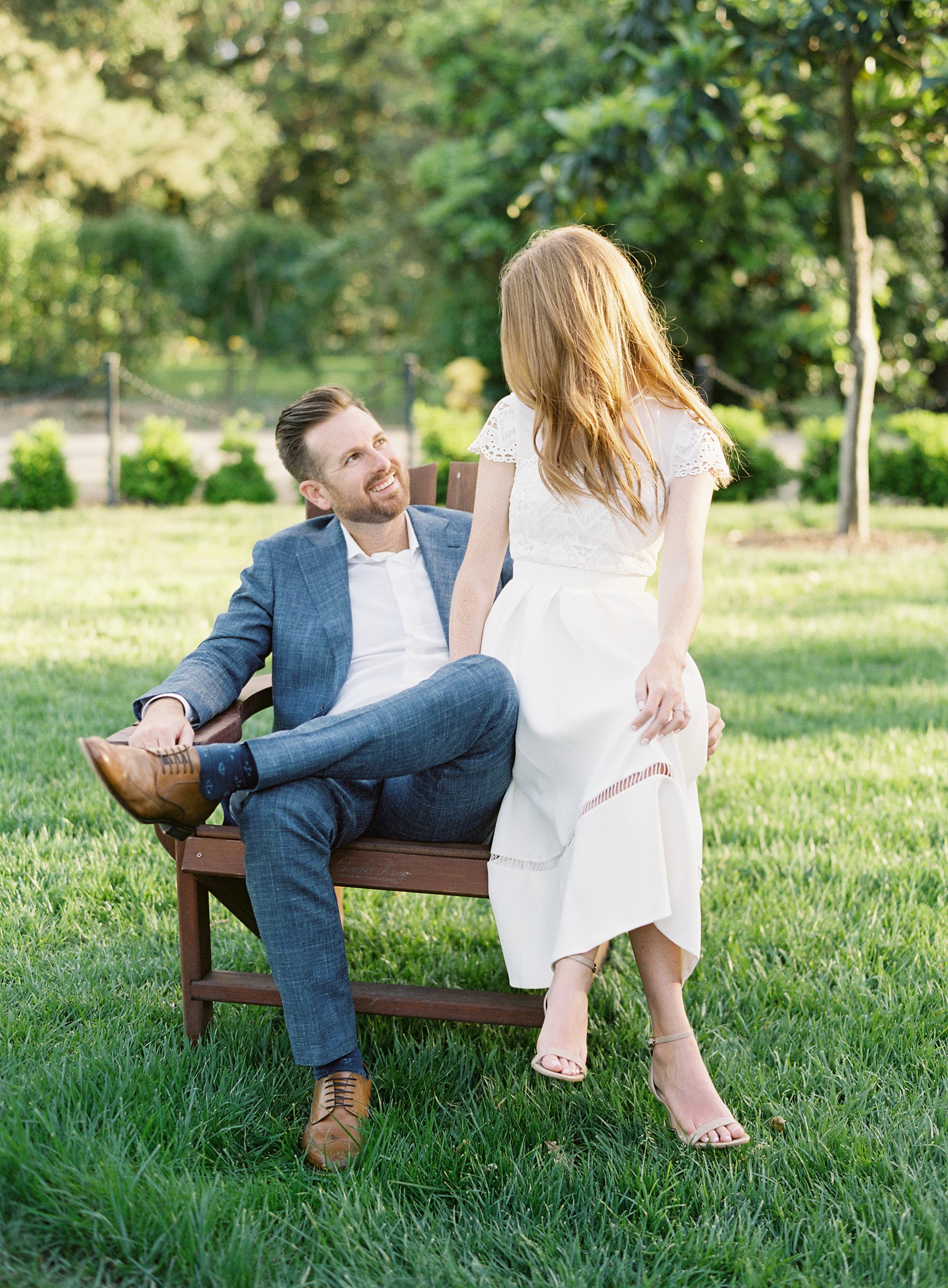 Meghan Mehan Photography - Napa Engagement Session 043.jpg