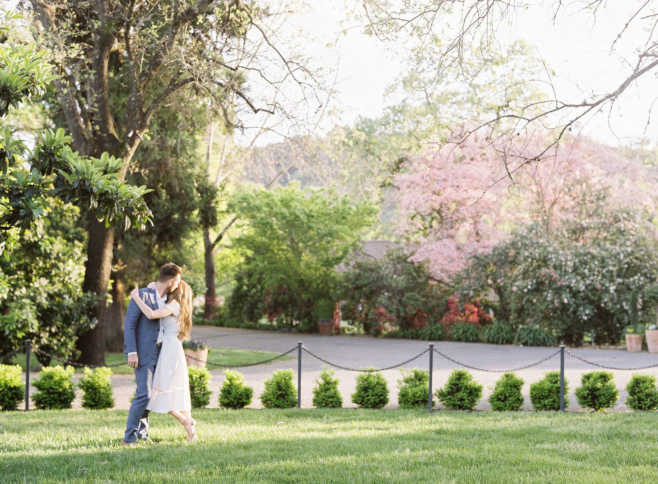 Meghan Mehan Photography - Napa Engagement Session 049.jpg