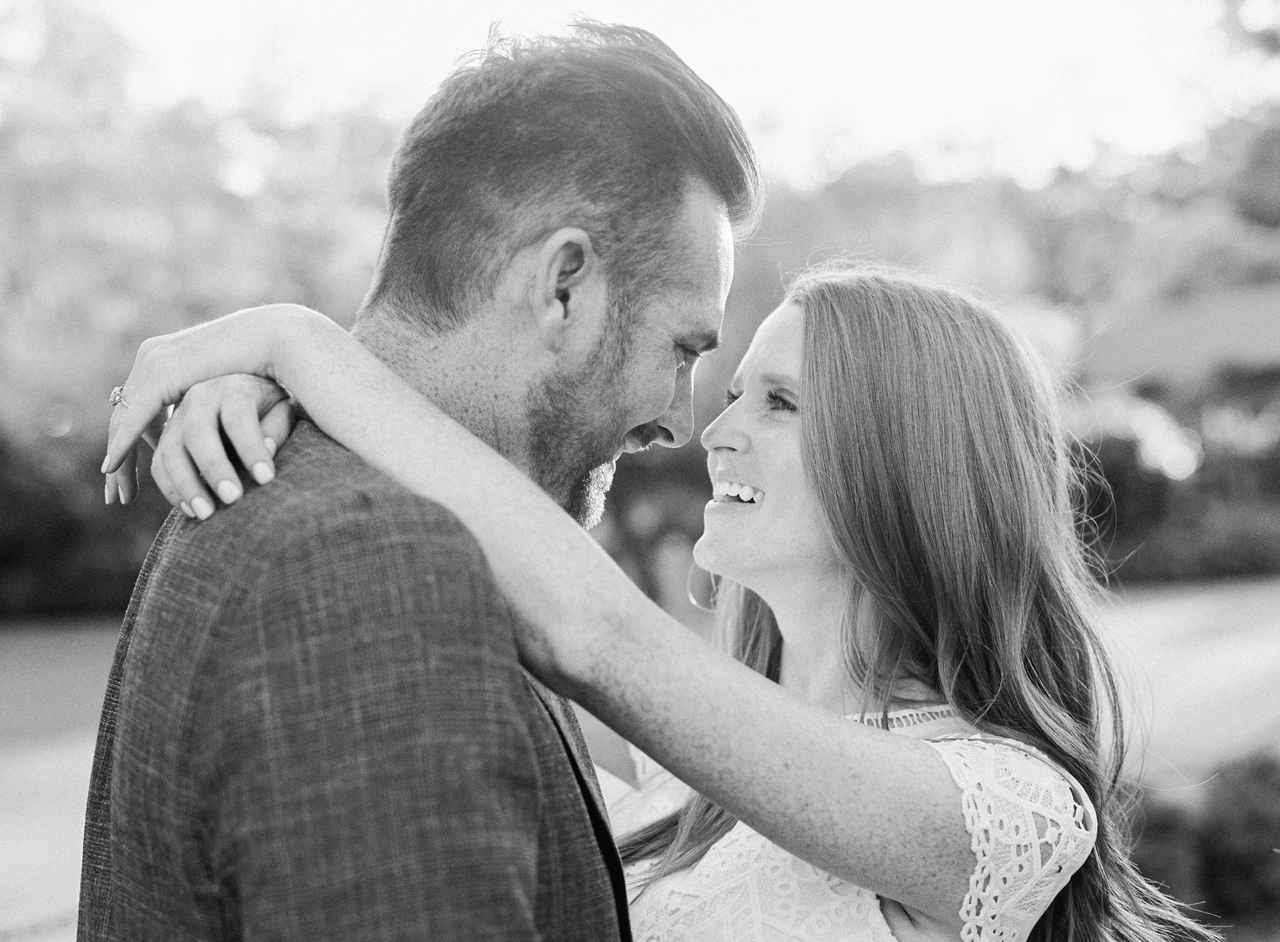 Meghan Mehan Photography - Napa Engagement Session 048.jpg