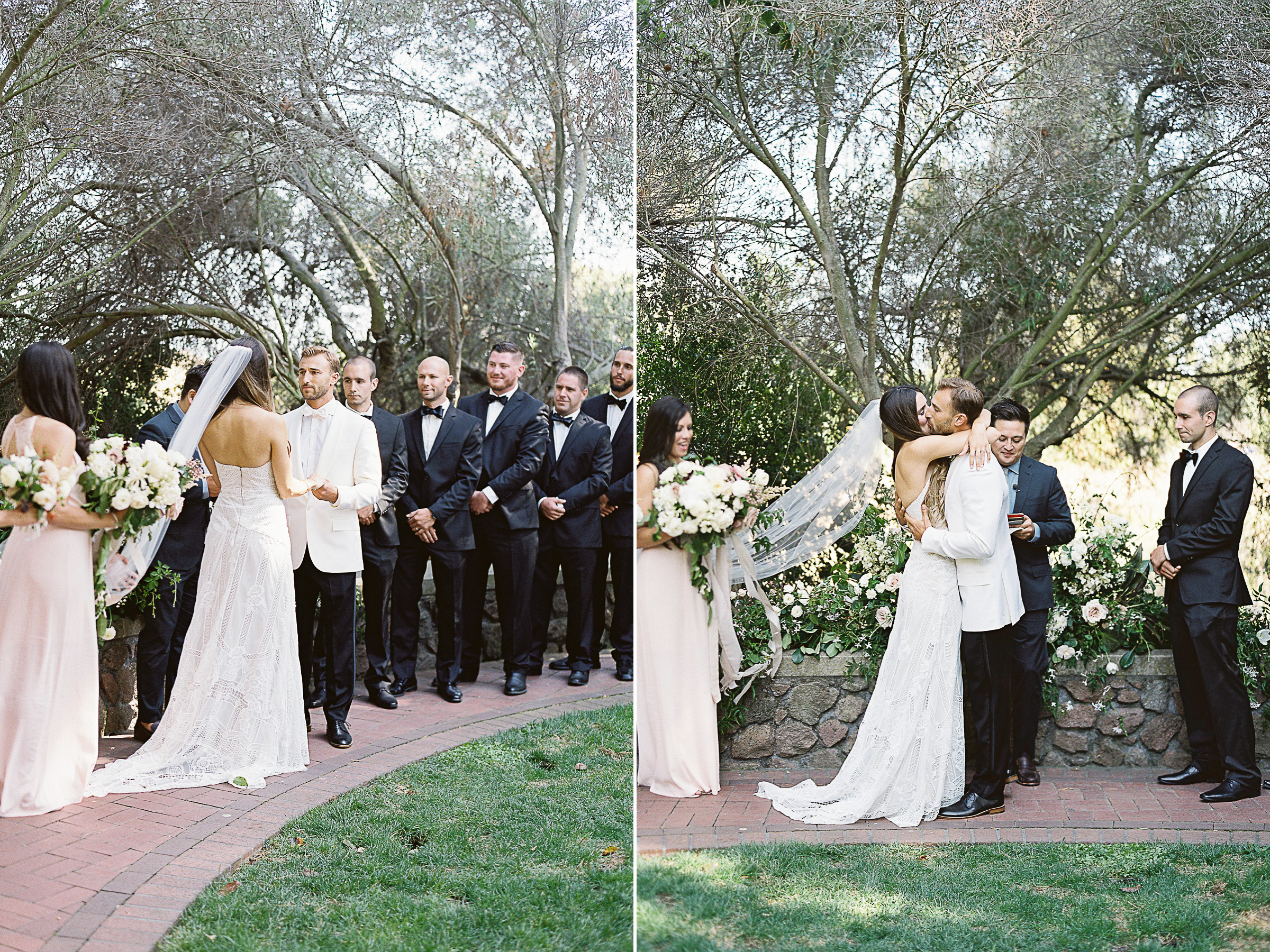Meghan Mehan Photography - San Francisco Wedding - Film Wedding Photography - 037.jpg