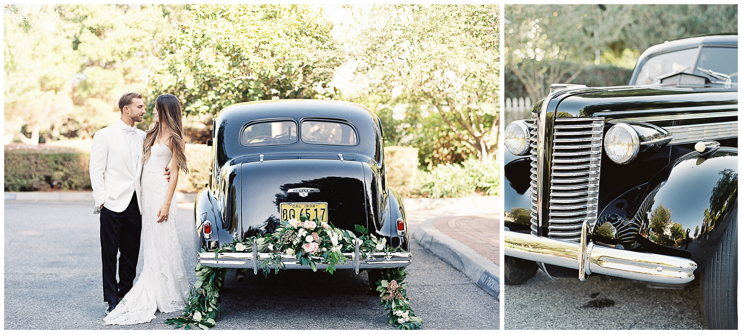 Meghan Mehan Photography - San Francisco Wedding - Film Wedding Photography - 040.jpg
