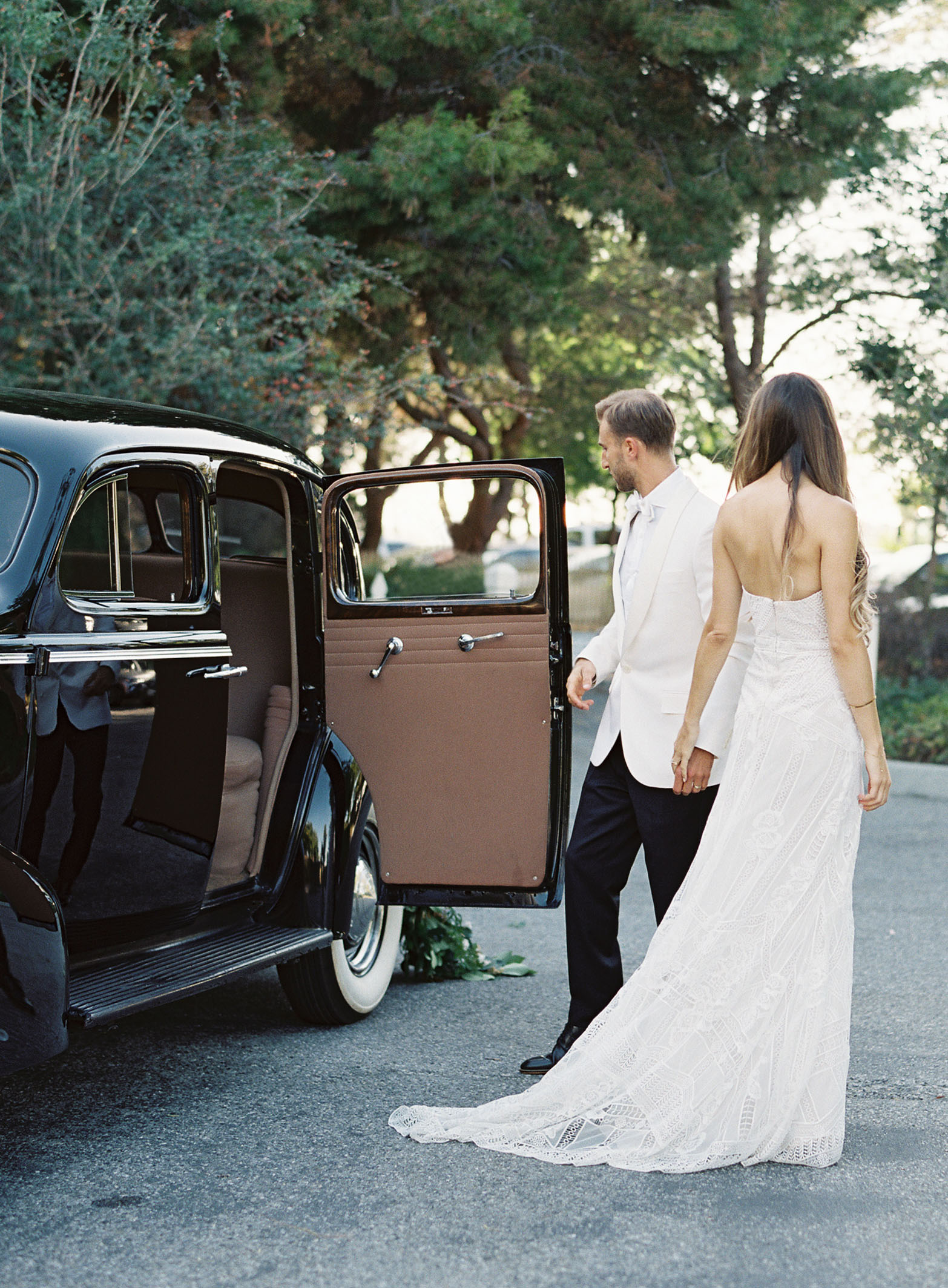Meghan Mehan Photography - San Francisco Wedding - Film Wedding Photography - 043.jpg