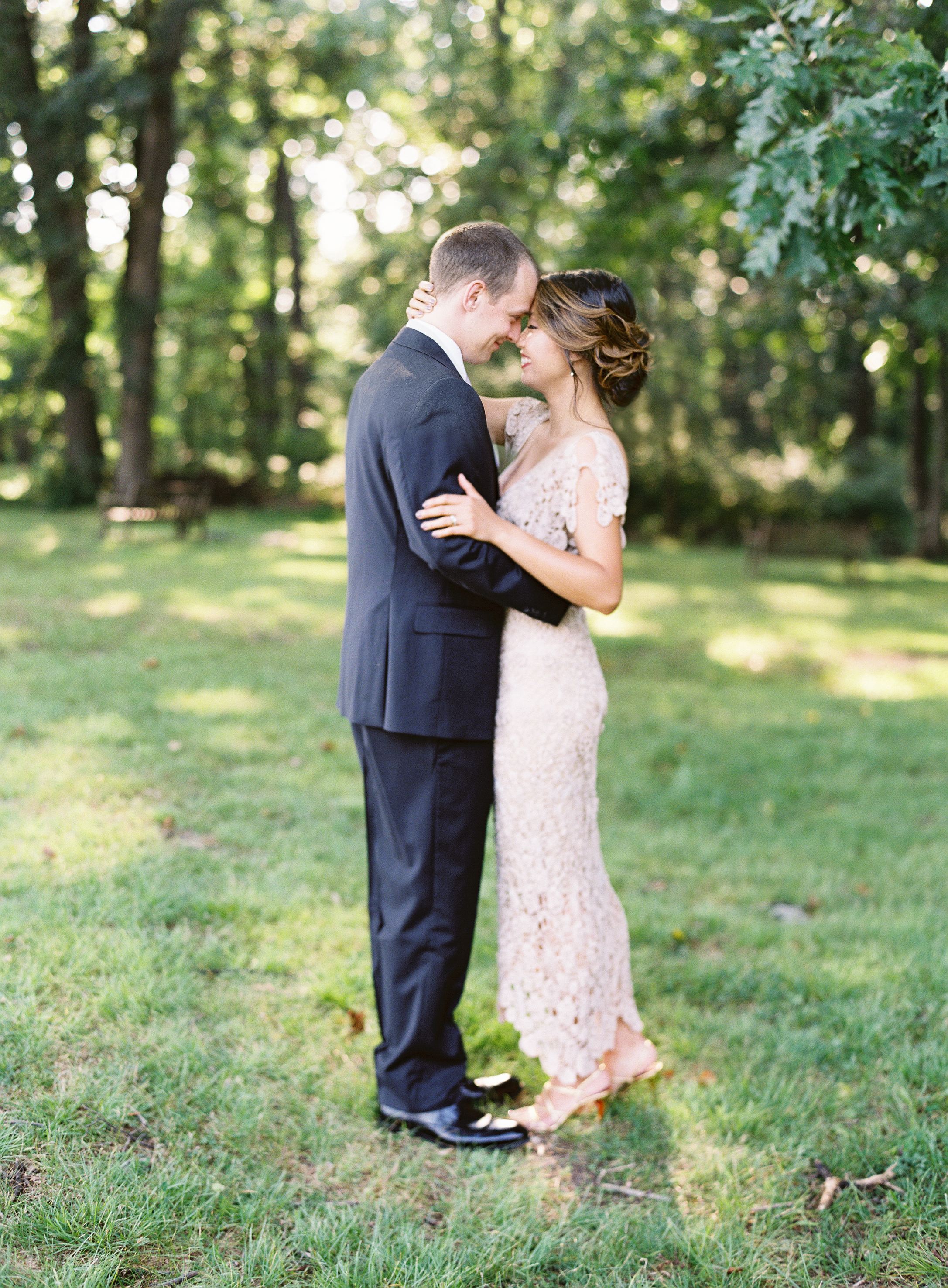 Meghan Mehan Photography - New York City Film Wedding Photographer | New York | San Francisco | Napa | Sonoma | Los Angeles 001.jpg
