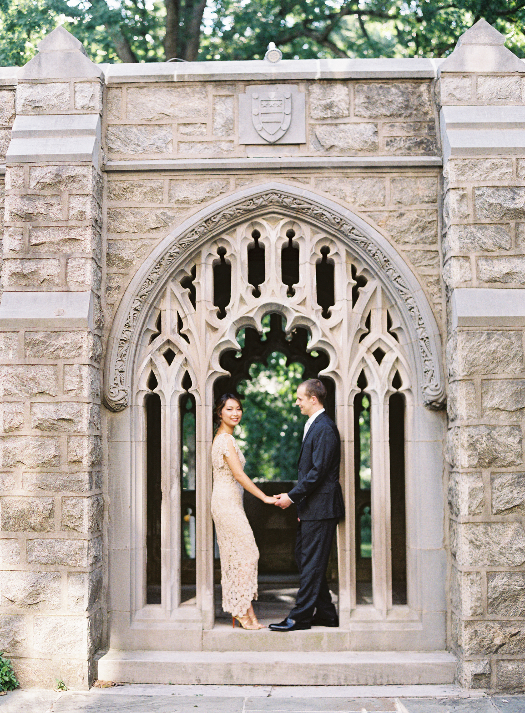 Meghan Mehan Photography - New York City Film Wedding Photographer | New York | San Francisco | Napa | Sonoma | Los Angeles 009.jpg