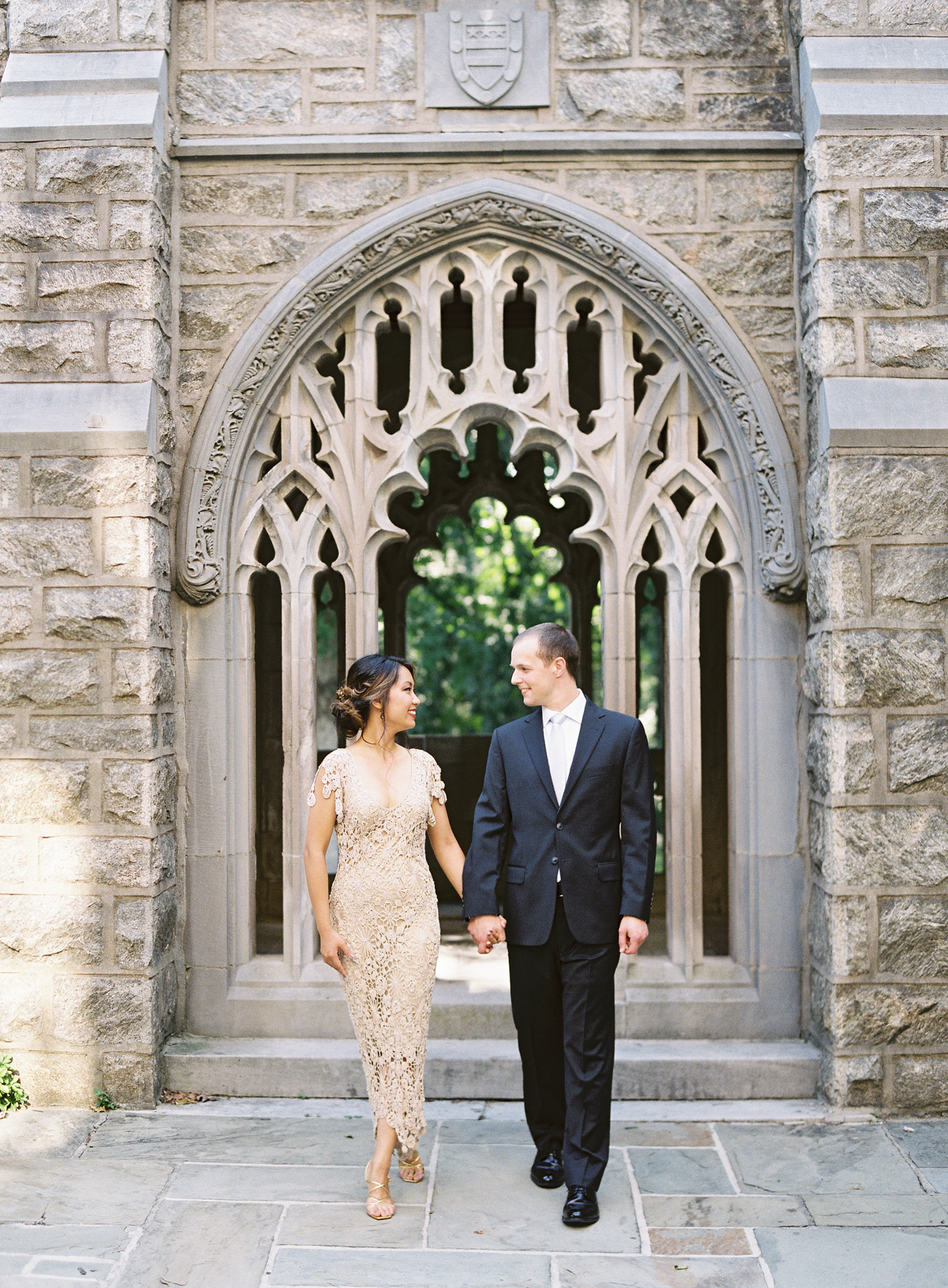 Meghan Mehan Photography - New York City Film Wedding Photographer | New York | San Francisco | Napa | Sonoma | Los Angeles 012.jpg