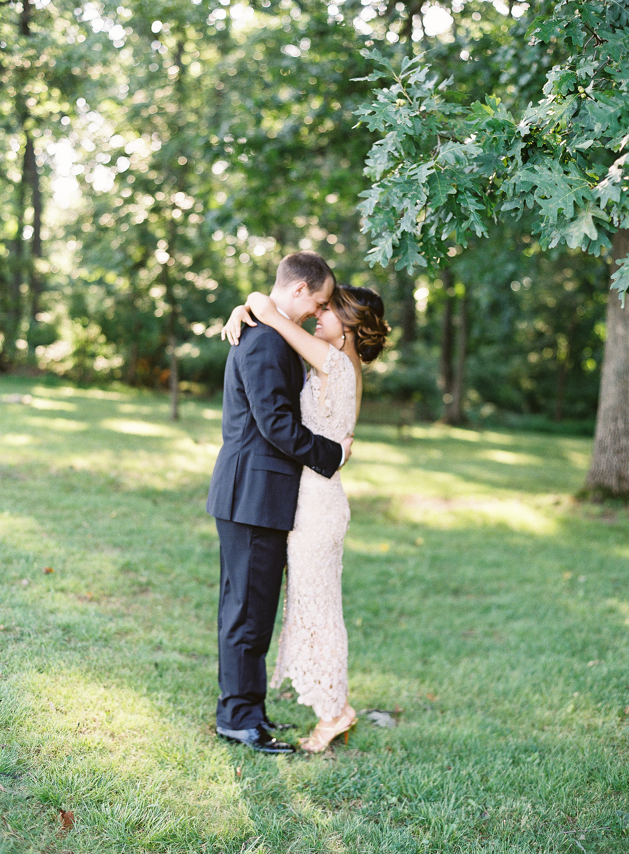 Meghan Mehan Photography - New York City Film Wedding Photographer | New York | San Francisco | Napa | Sonoma | Los Angeles 023.jpg