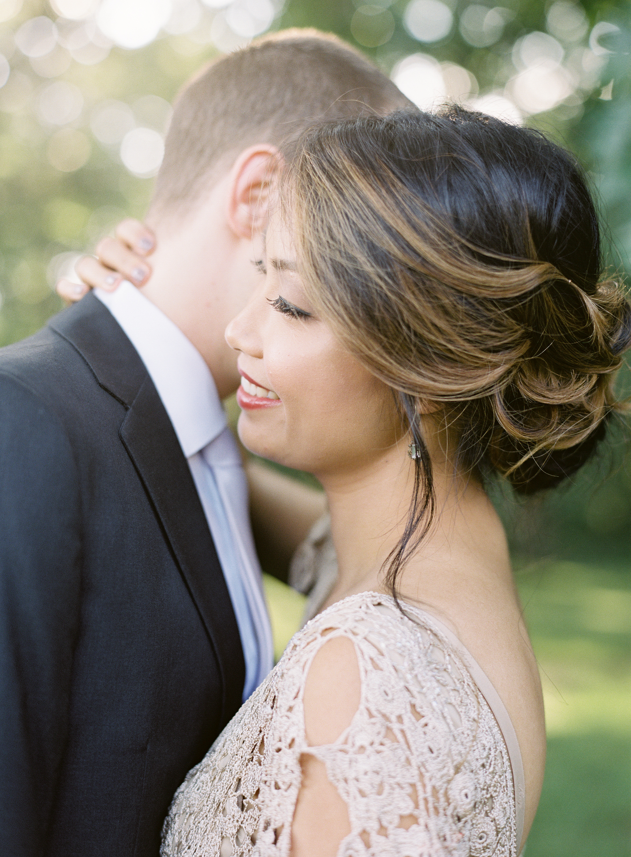 Meghan Mehan Photography - New York City Film Wedding Photographer | New York | San Francisco | Napa | Sonoma | Los Angeles 027.jpg