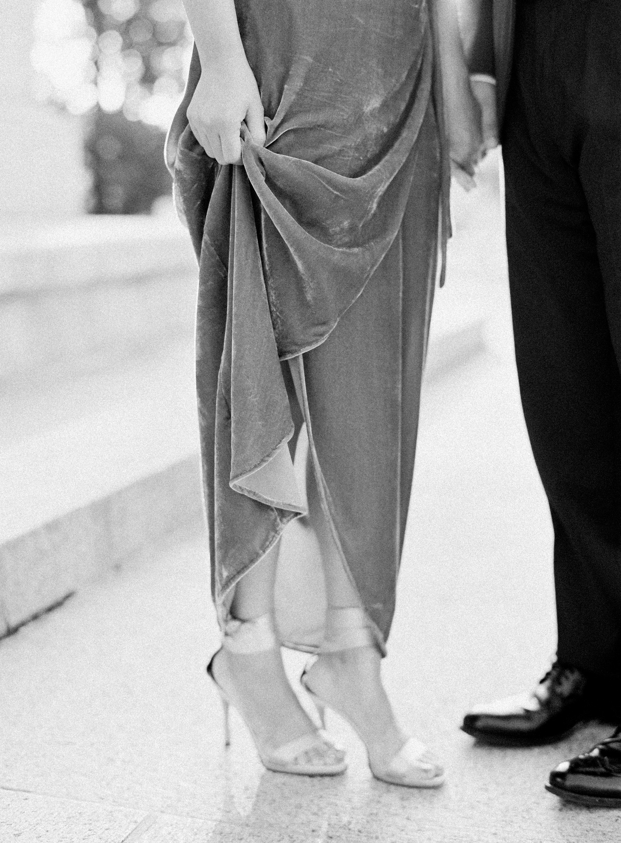 Meghan Mehan Photography - New York City Film Wedding Photographer | New York | San Francisco | Napa | Sonoma | Los Angeles 040.jpg