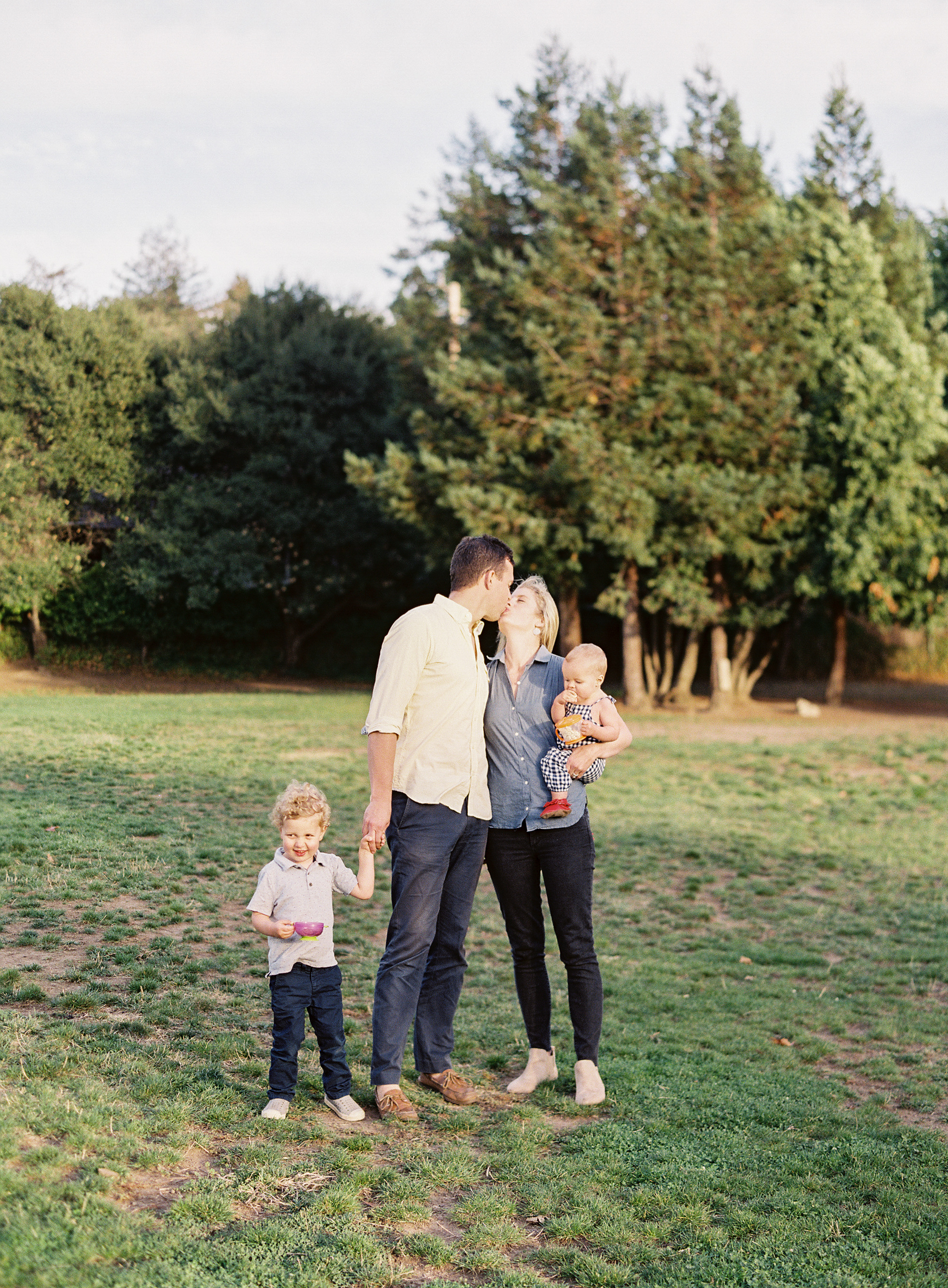 Meghan Mehan Photography - San Francisco Newborn and Family Photographer 035.jpg