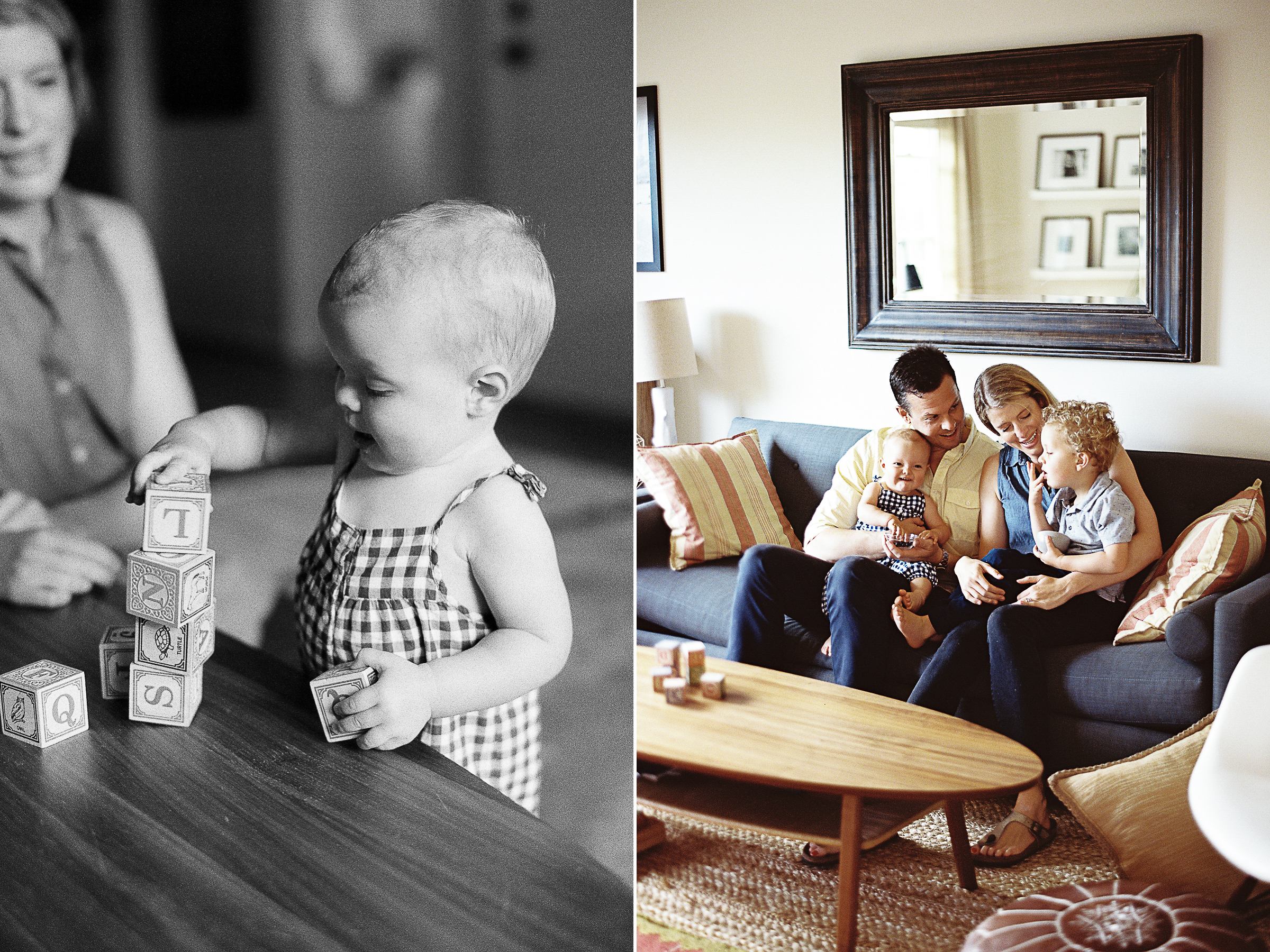 Meghan Mehan Photography - San Francisco Newborn and Family Photographer 037.jpg