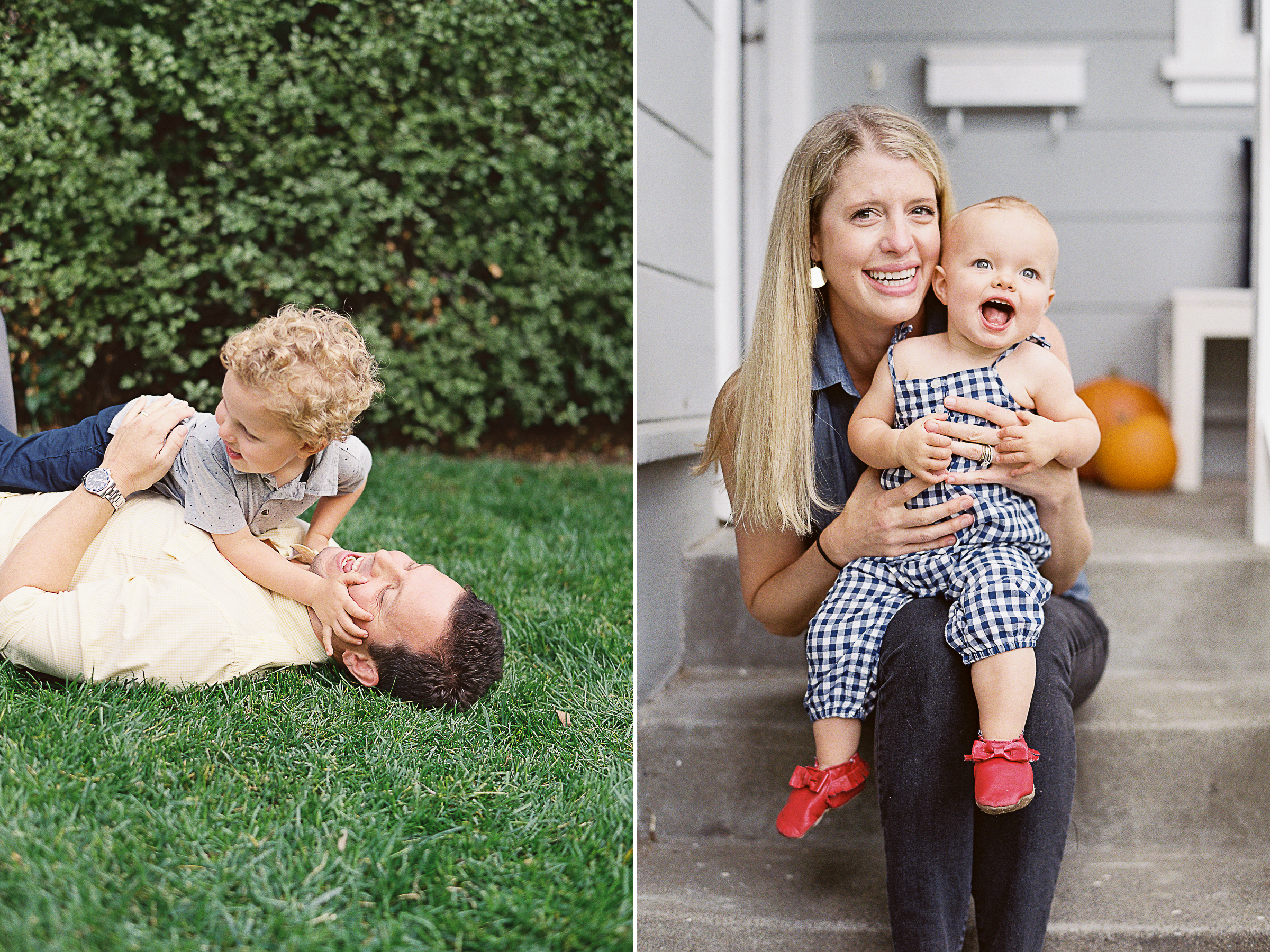 Meghan Mehan Photography - San Francisco Newborn and Family Photographer 040.jpg