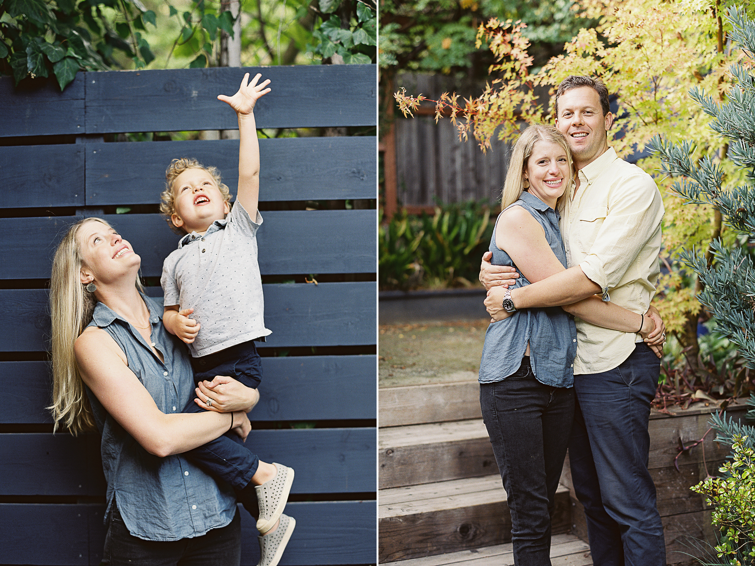 Meghan Mehan Photography - San Francisco Newborn and Family Photographer 041.jpg