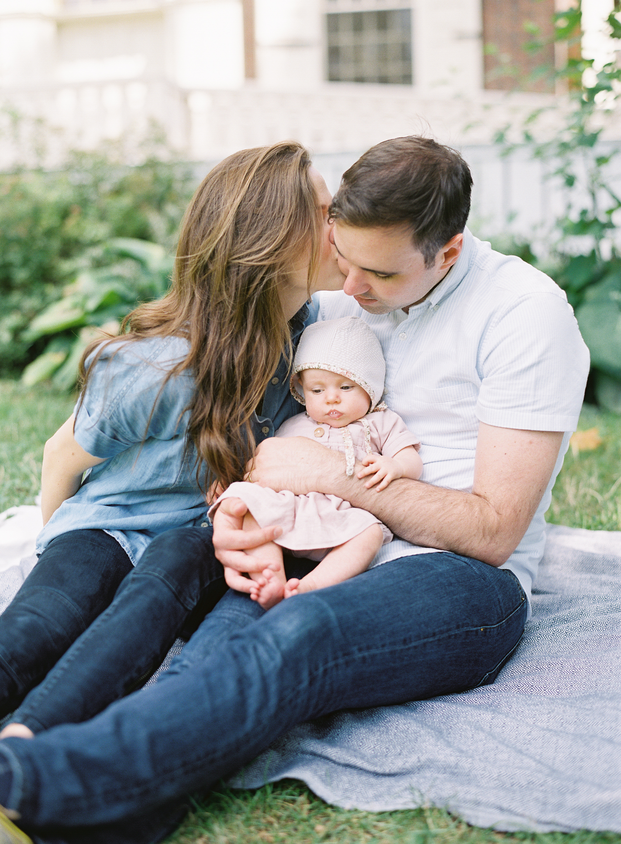 Meghan Mehan Photography - San Francisco Newborn and Family Photographer 017.jpg