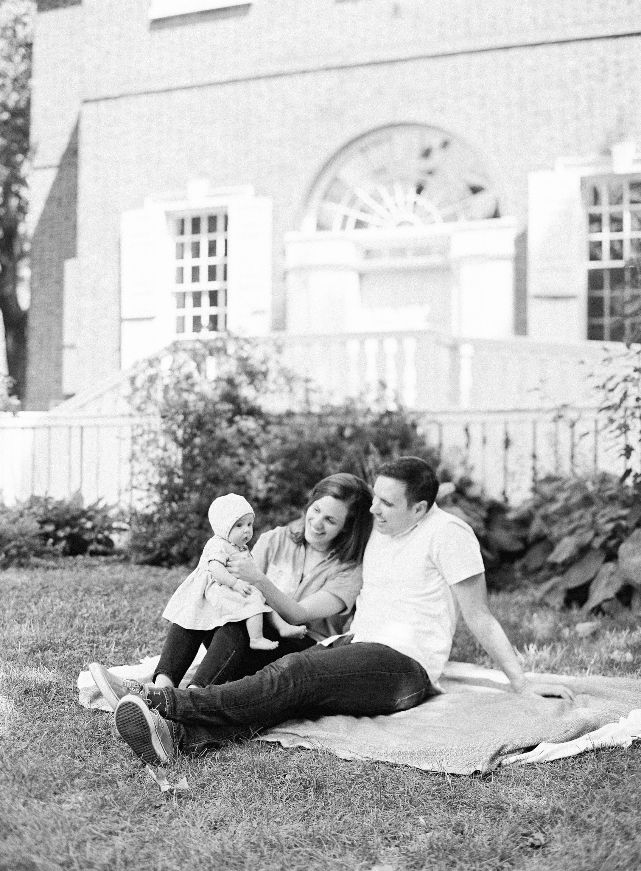 Meghan Mehan Photography - San Francisco Newborn and Family Photographer 018.jpg