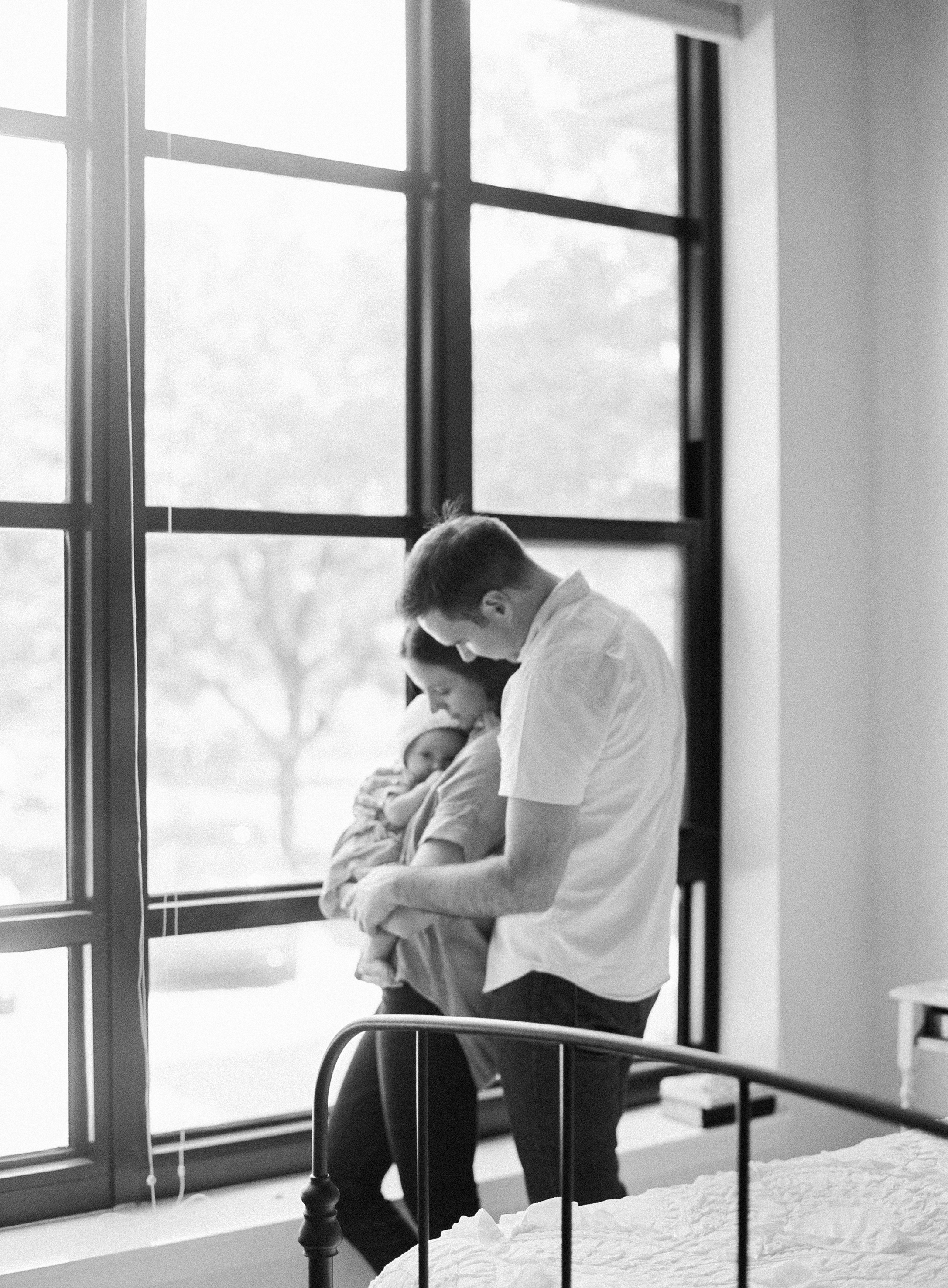 Meghan Mehan Photography - San Francisco Newborn and Family Photographer 034.jpg