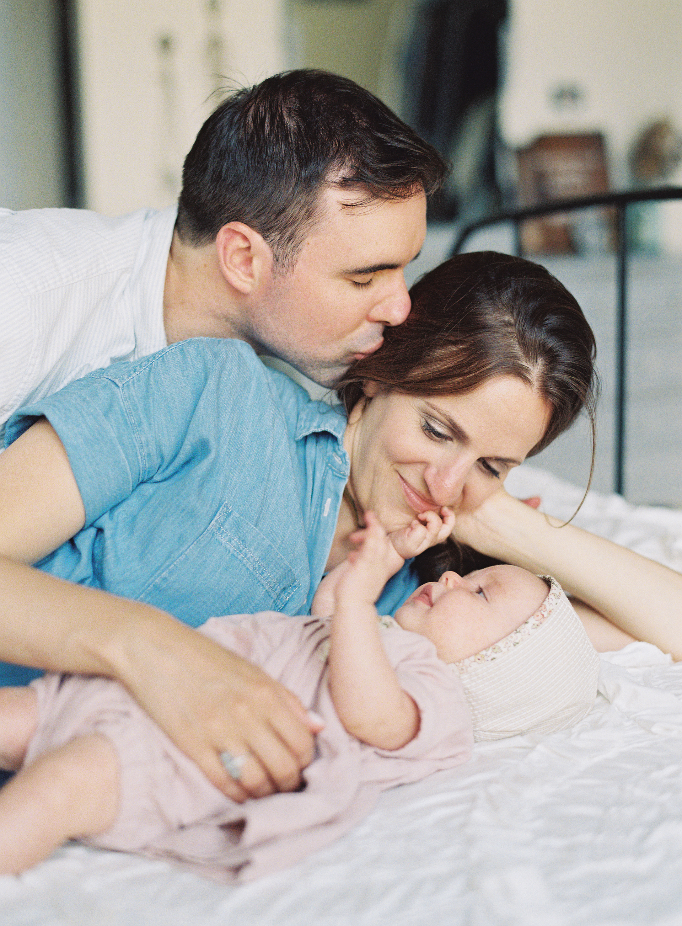Meghan Mehan Photography - San Francisco Newborn and Family Photographer 042.jpg