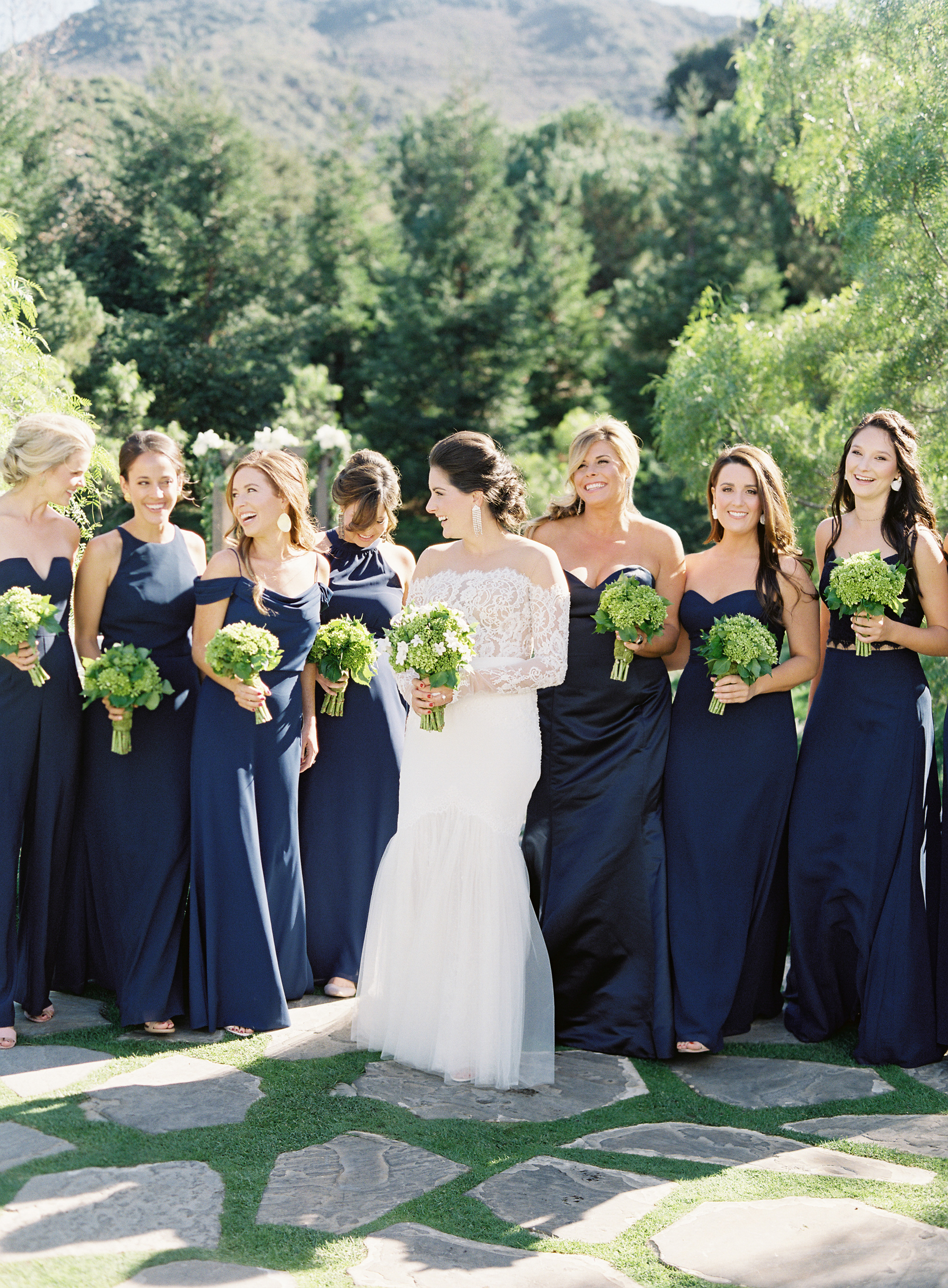 Meghan Mehan Photography - Carmel Valley Ranch Wedding 011.jpg