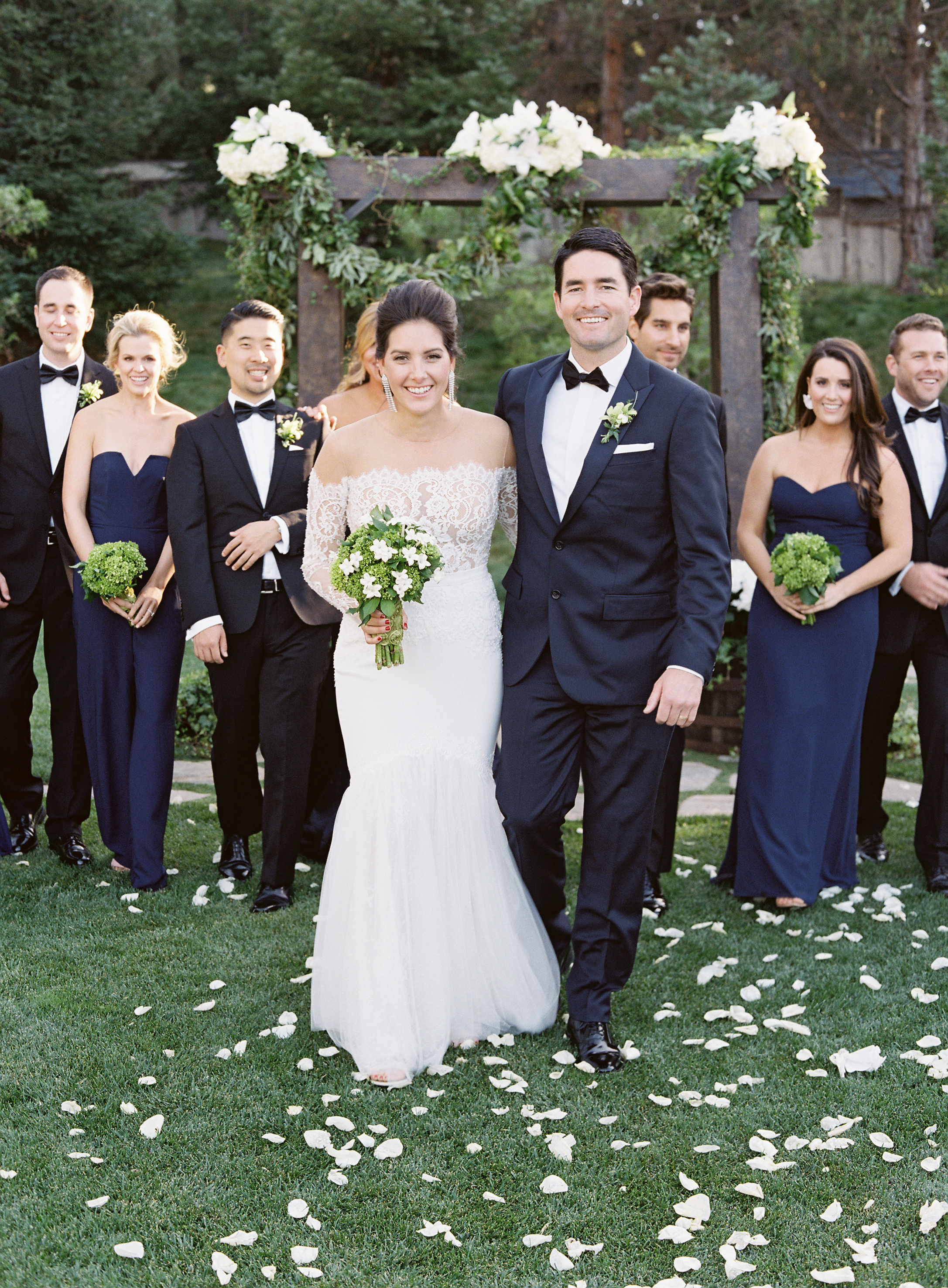 Meghan Mehan Photography - Carmel Valley Ranch Wedding 014.jpg