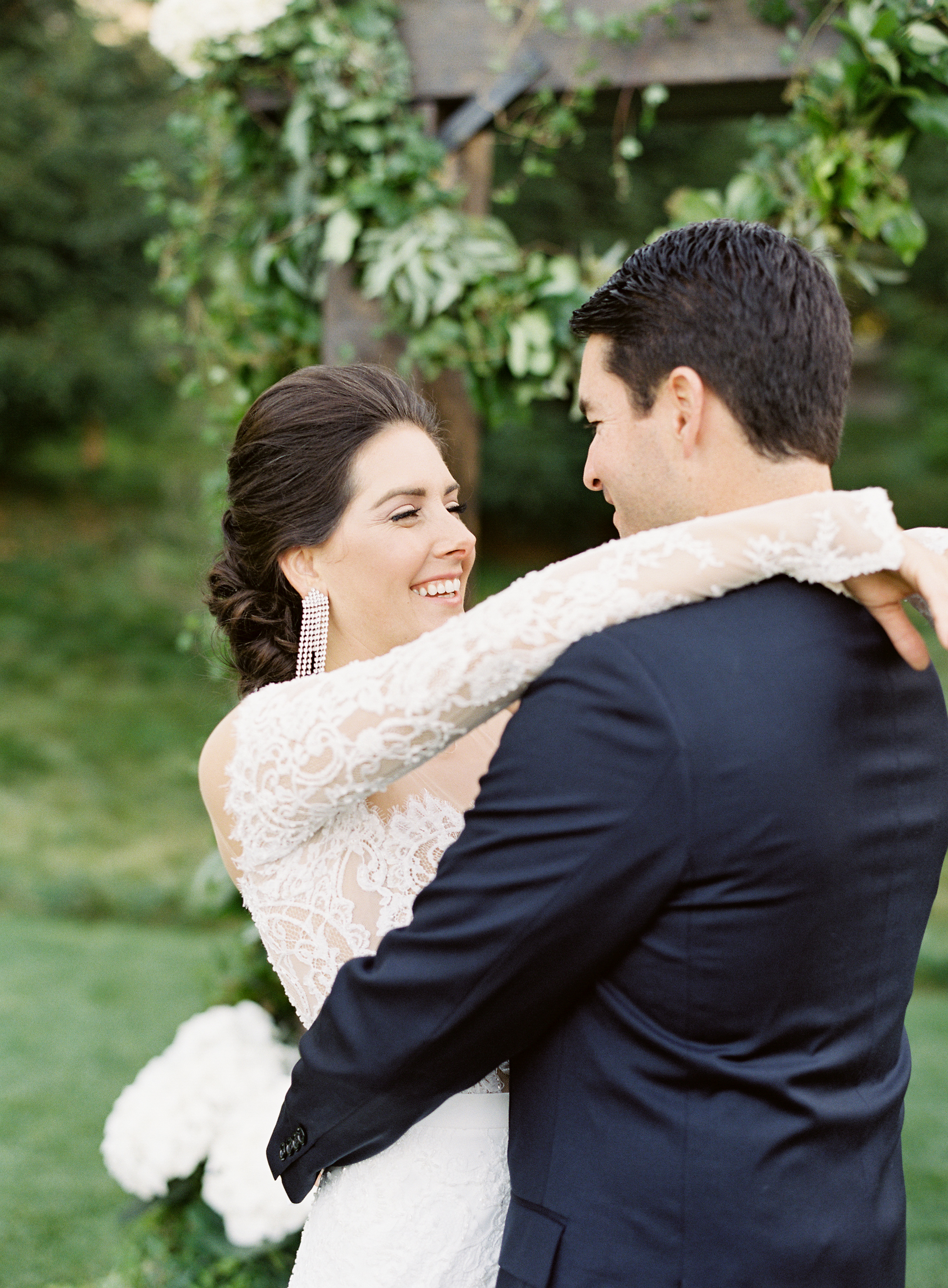 Meghan Mehan Photography - Carmel Valley Ranch Wedding 020.jpg