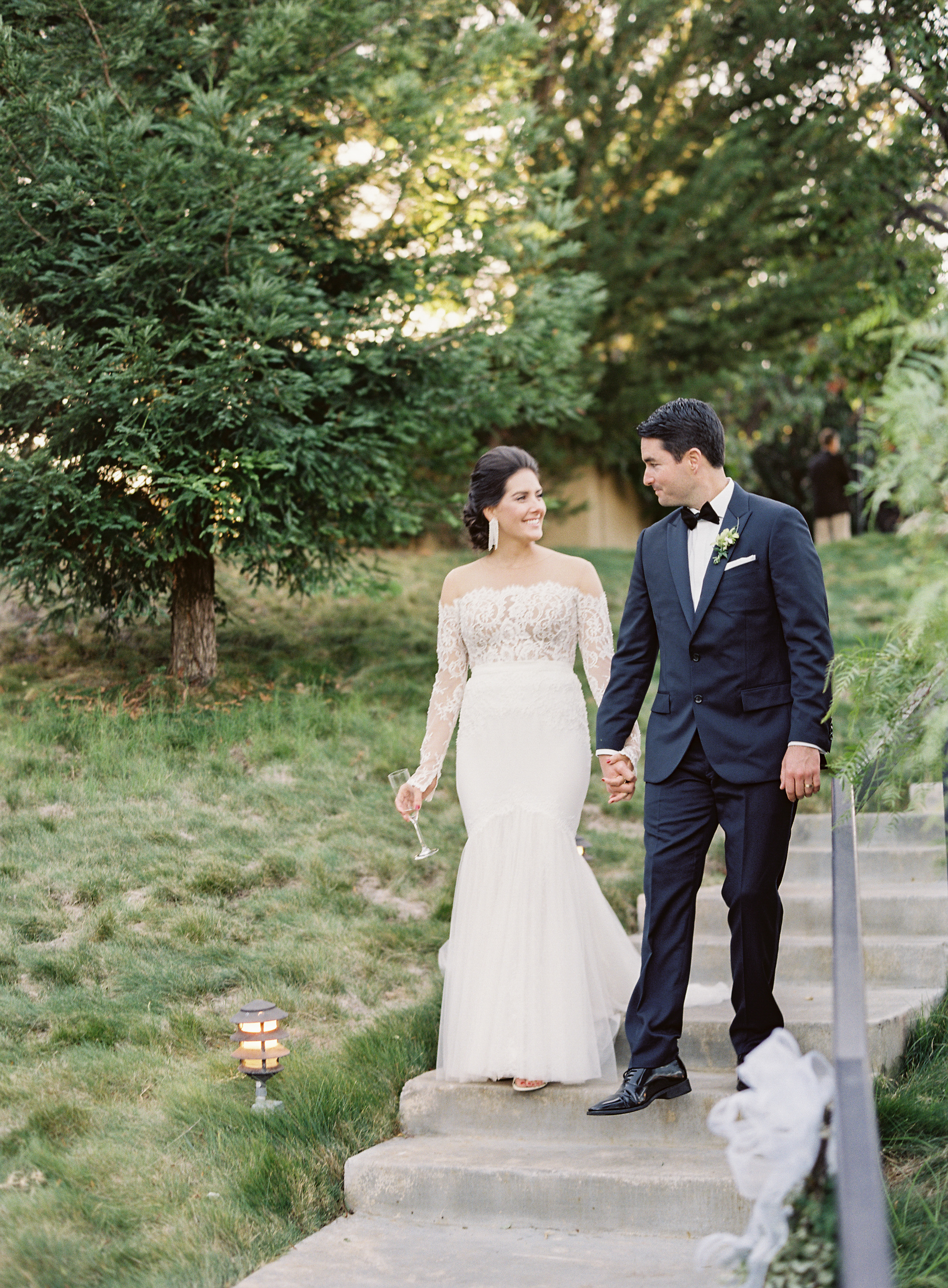 Meghan Mehan Photography - Carmel Valley Ranch Wedding 024.jpg