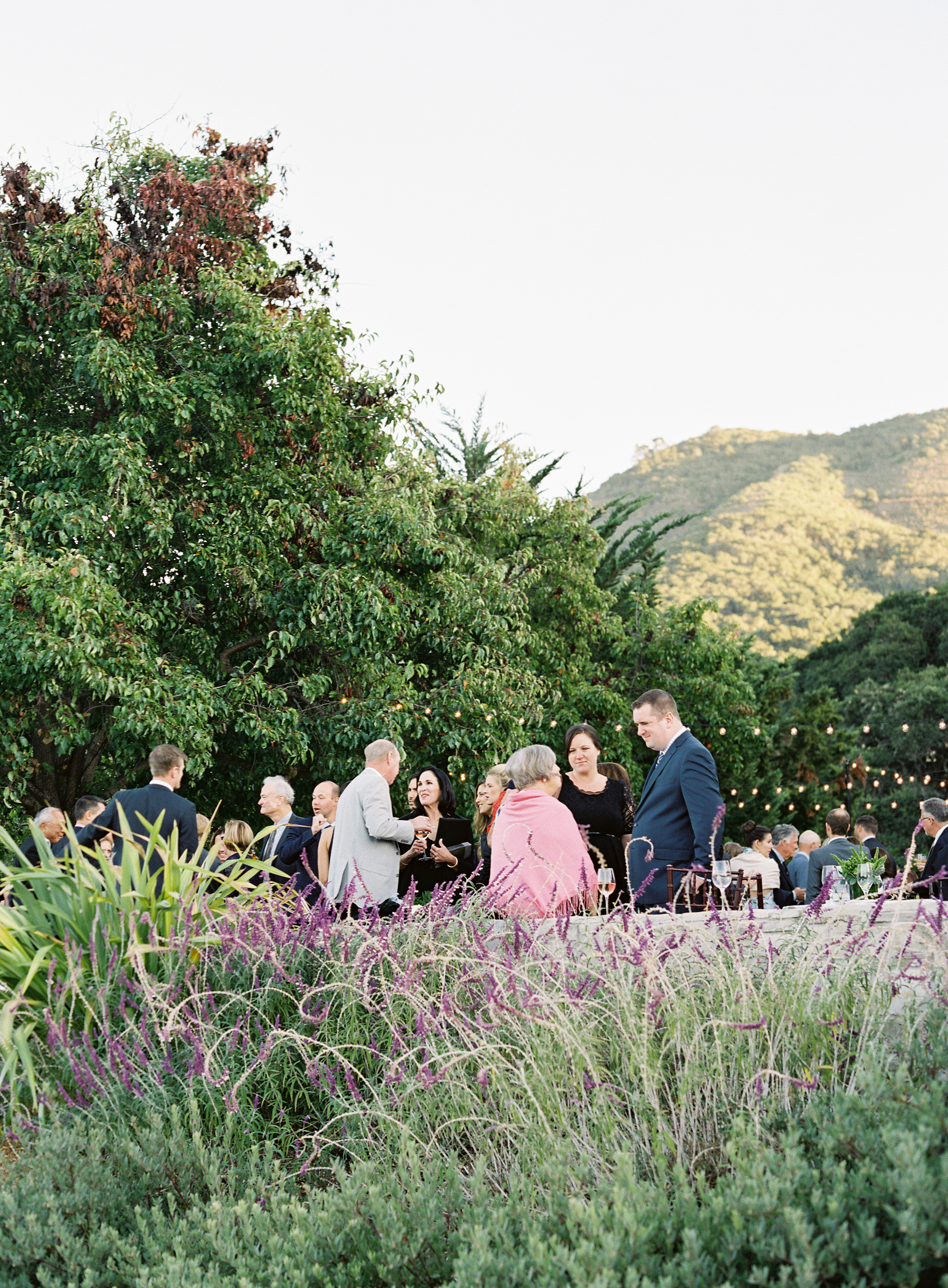 Meghan Mehan Photography - Carmel Valley Ranch Wedding 032.jpg