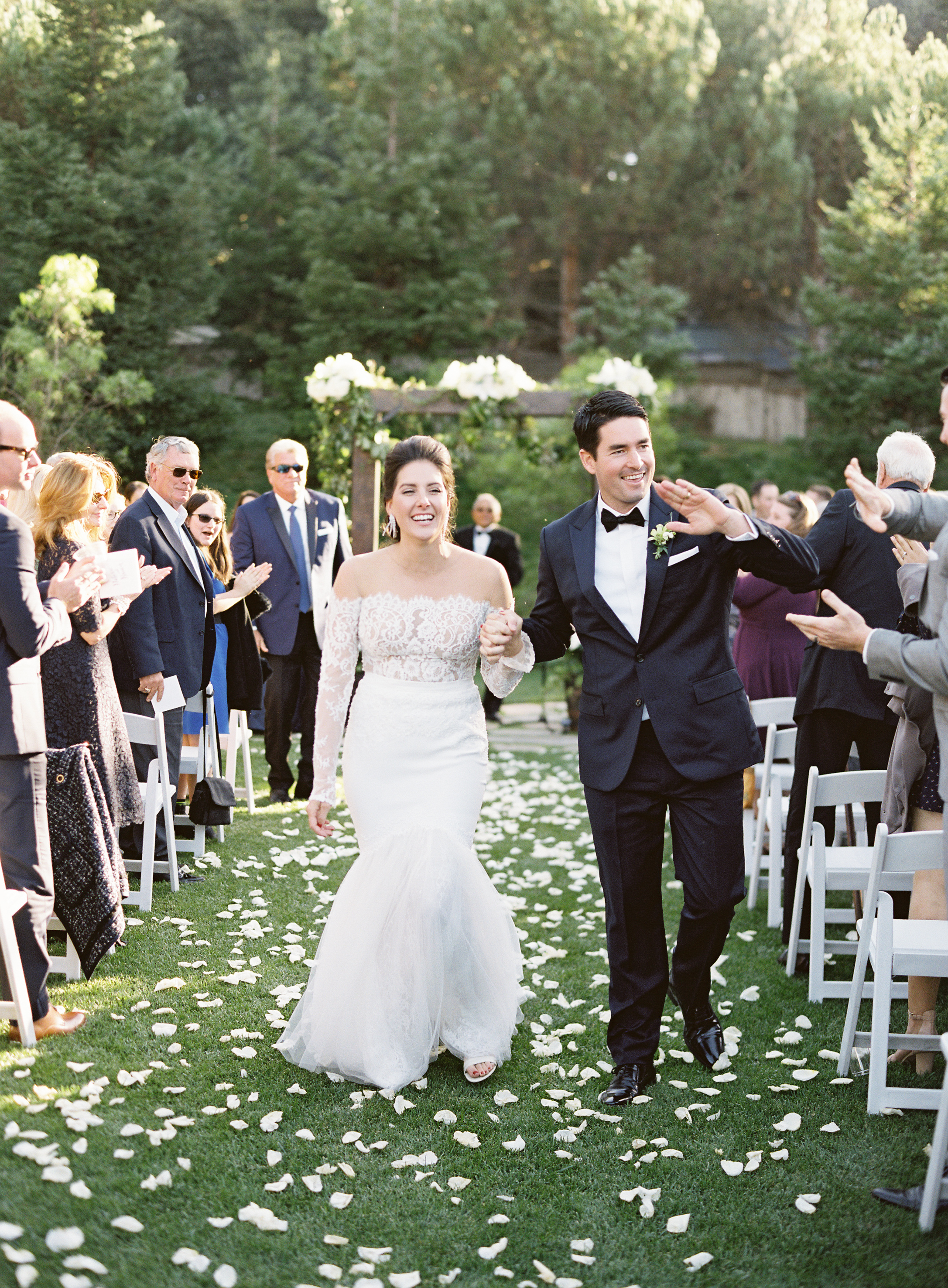 Meghan Mehan Photography - Carmel Valley Ranch Wedding 077.jpg