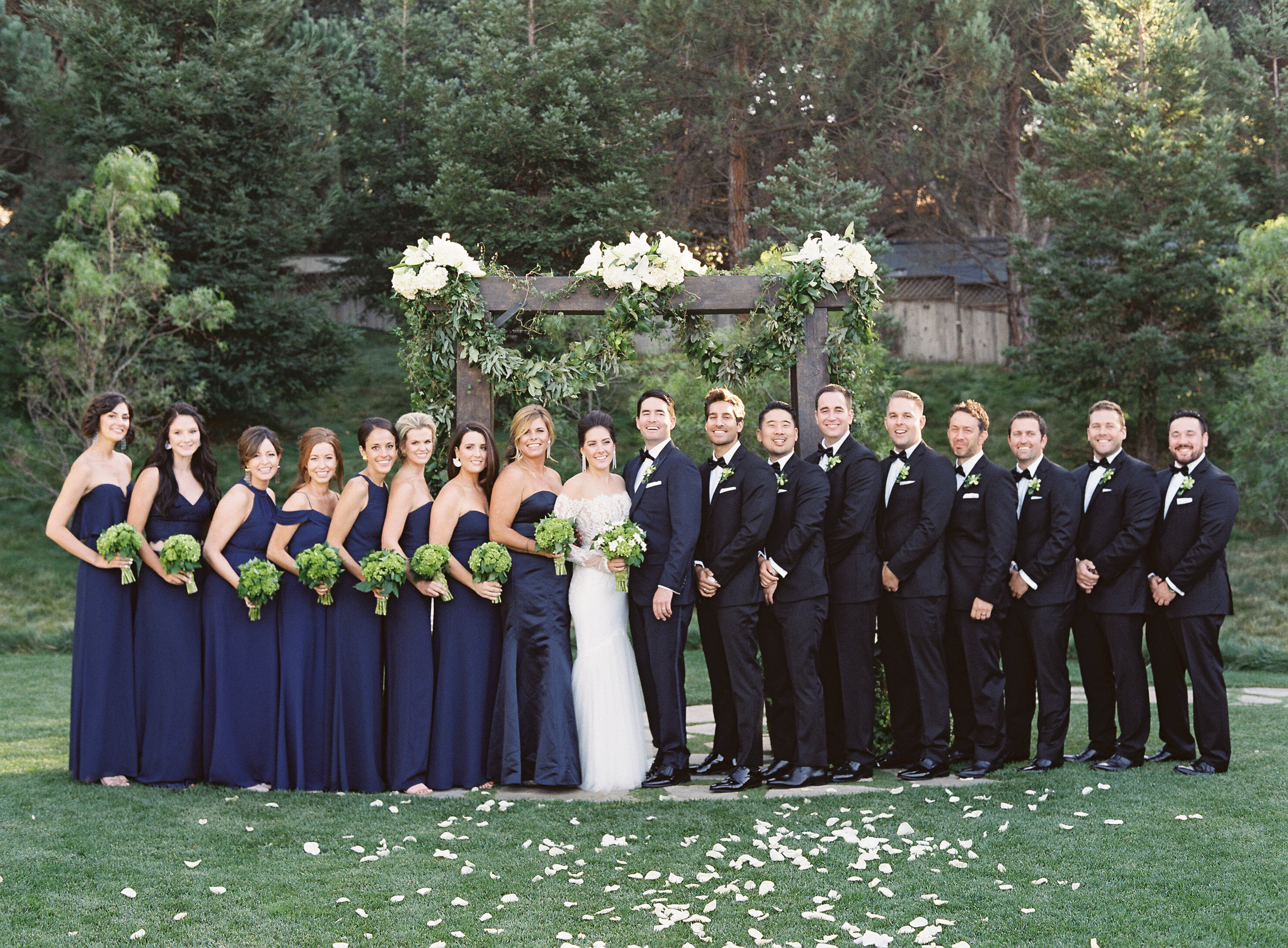 Meghan Mehan Photography - Carmel Valley Ranch Wedding 078.jpg