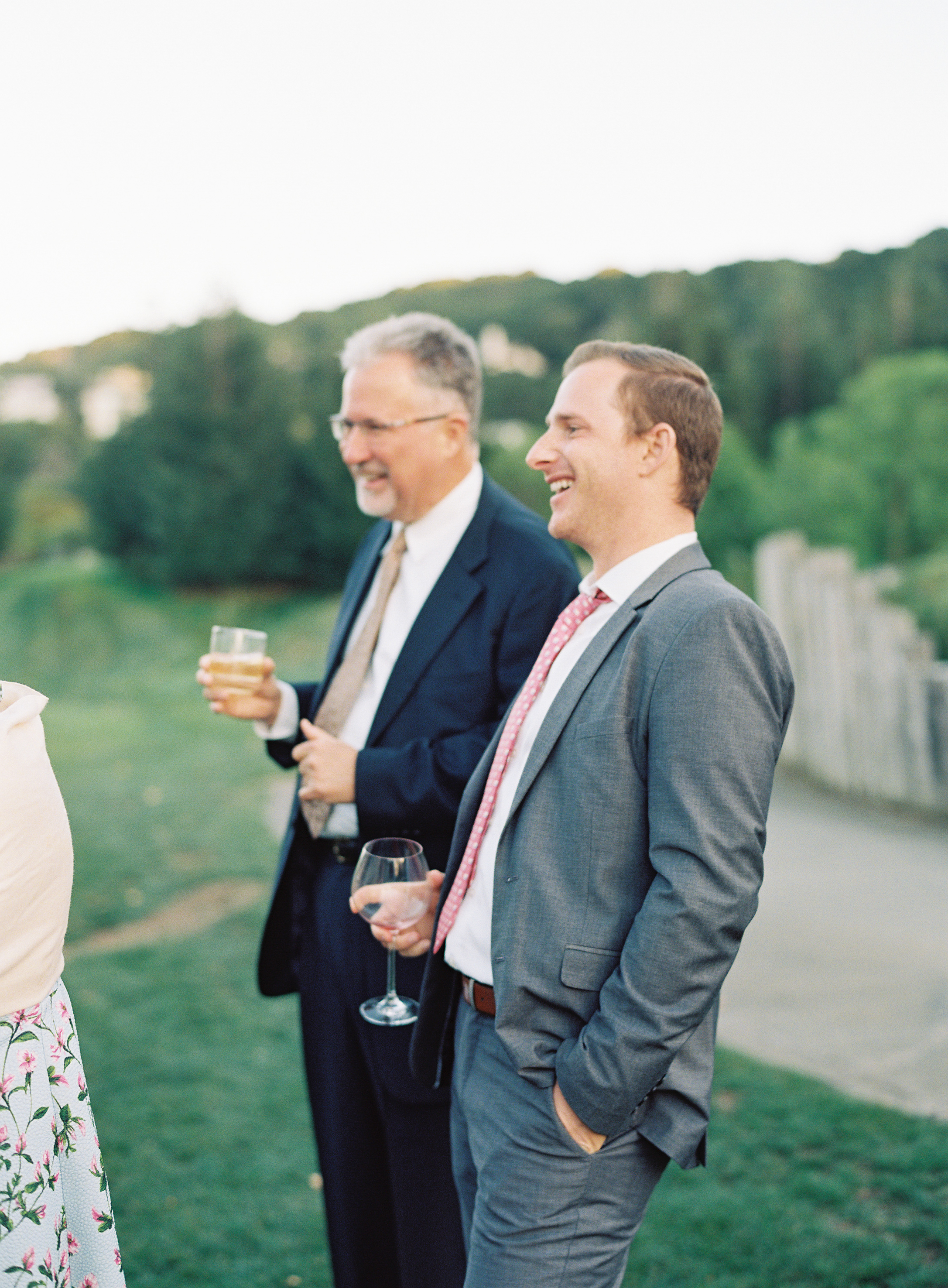 Meghan Mehan Photography - Carmel Valley Ranch Wedding 106.jpg
