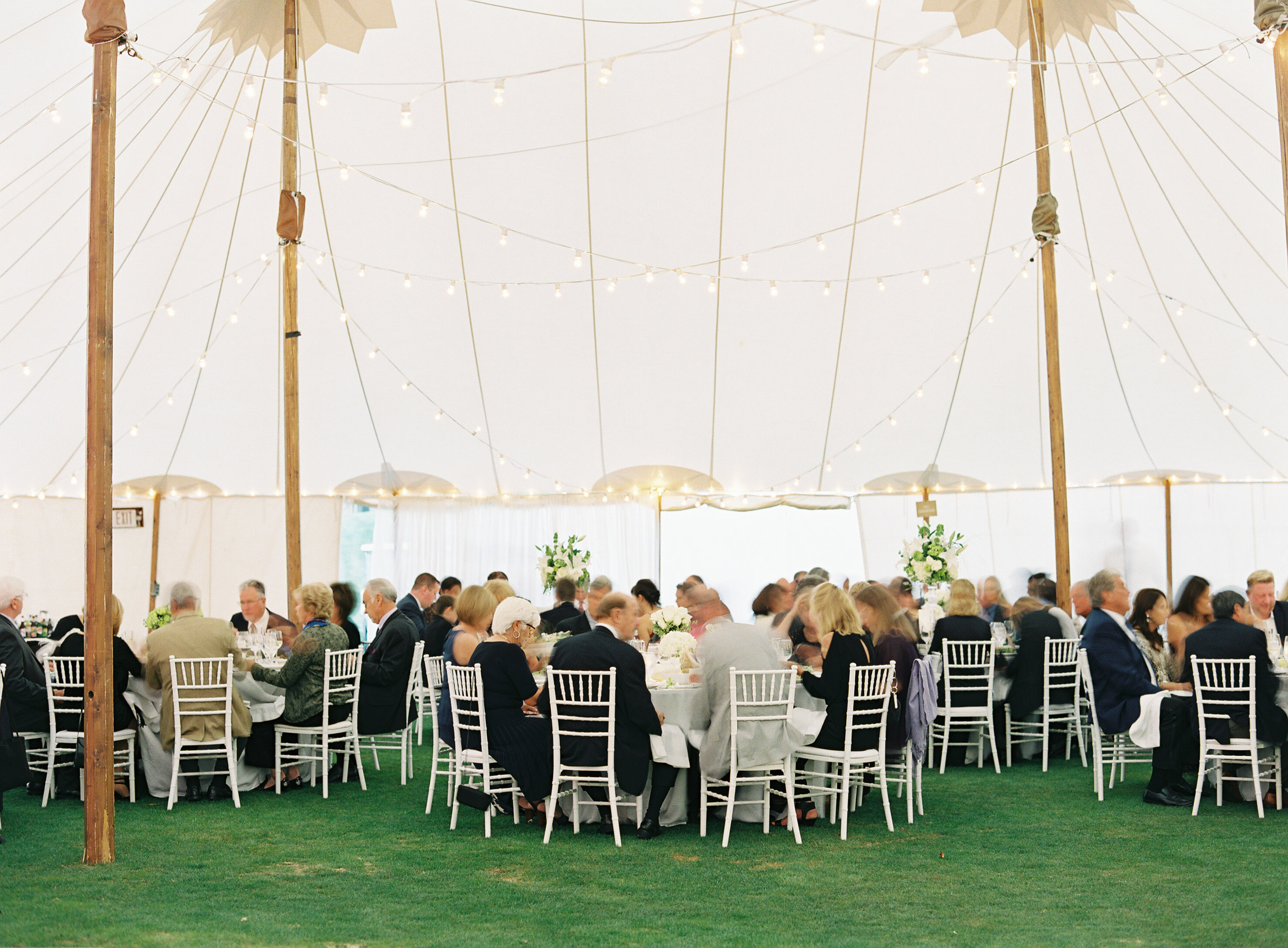 Meghan Mehan Photography - Carmel Valley Ranch Wedding 108.jpg